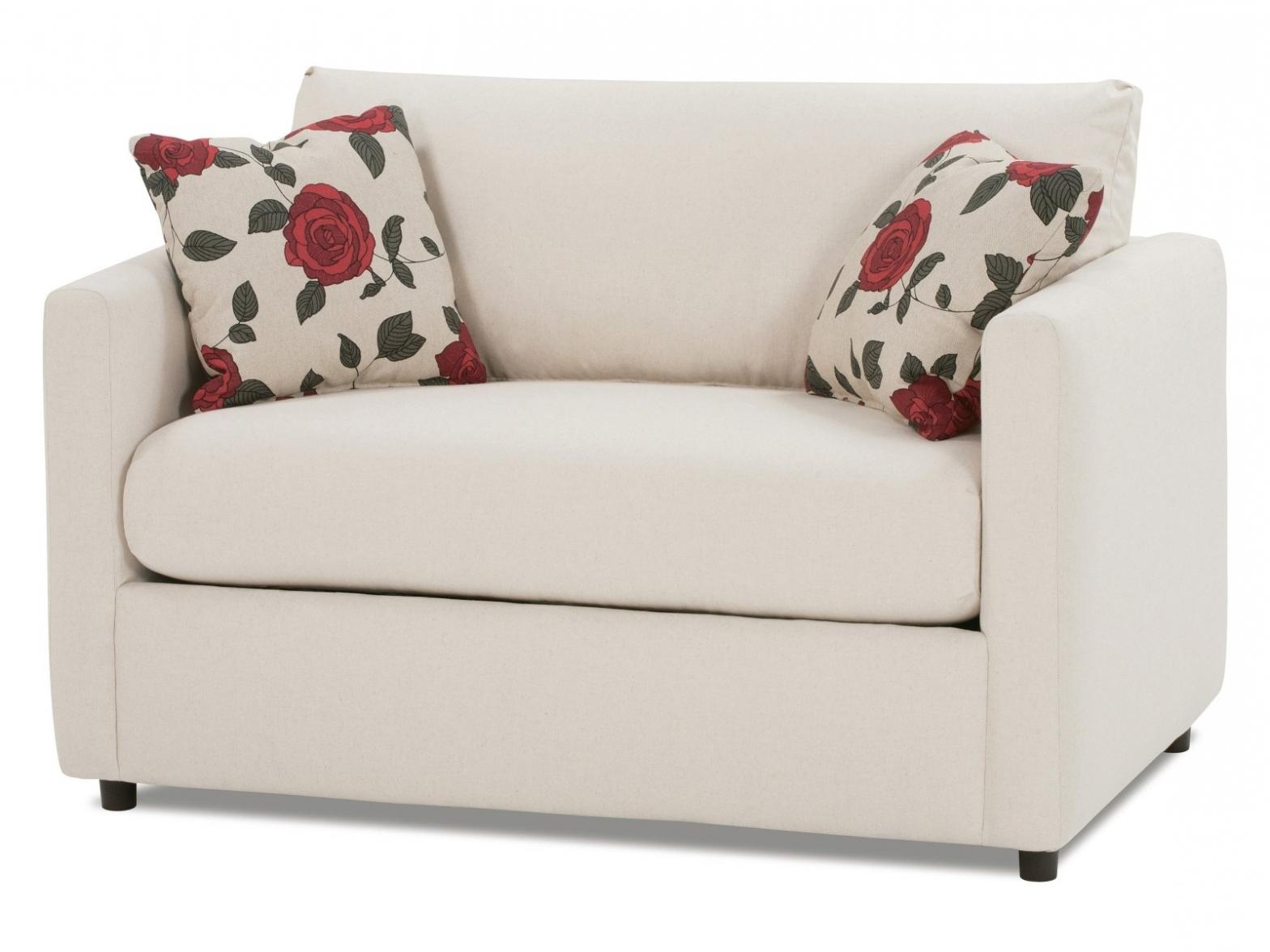 Furniture: ▻ Sofa : 11 Nice Twin Sleeper Sofa Ikea Cool Small In Most Up To Date Twin Sleeper Sofa Chairs (View 13 of 15)