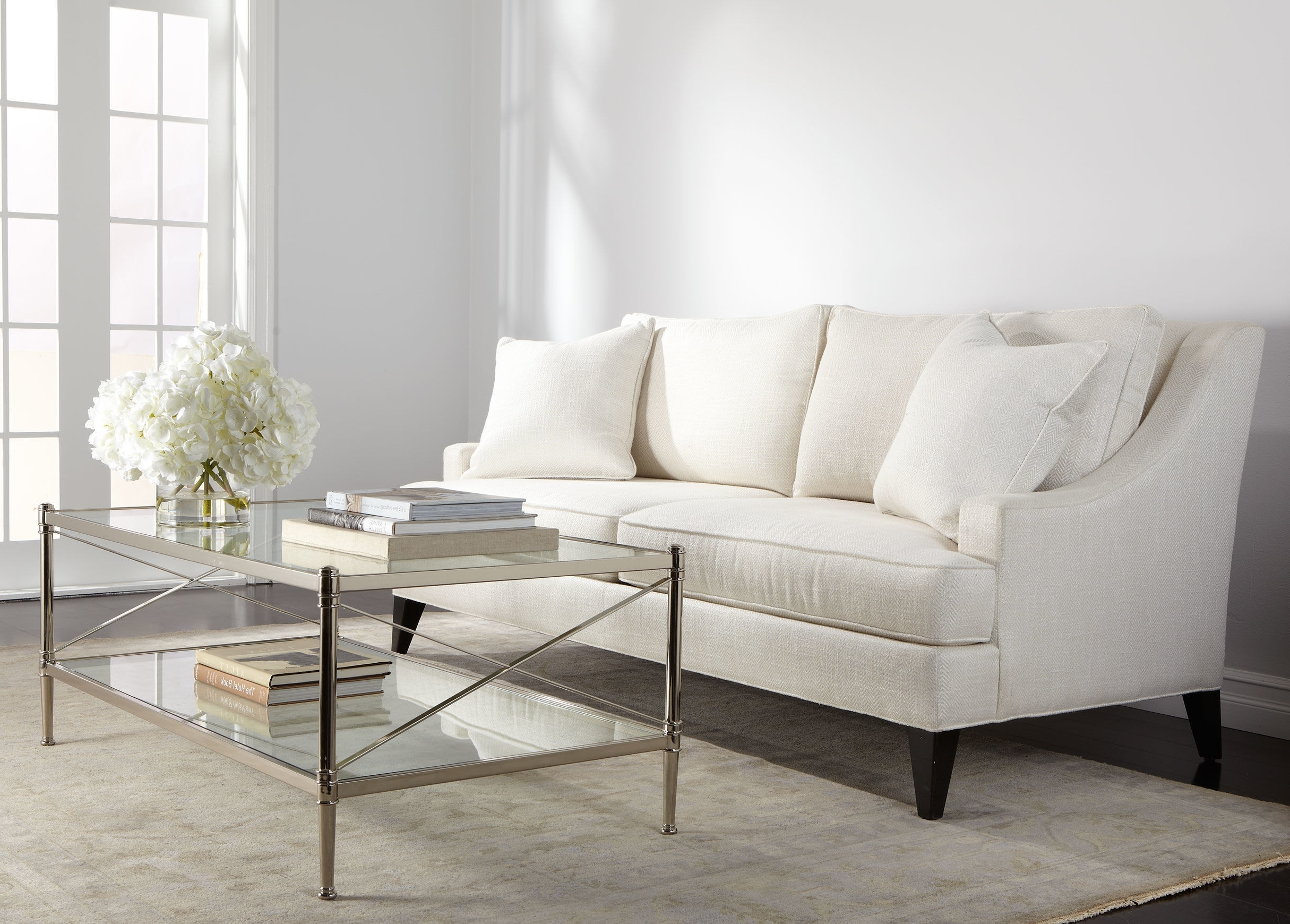 Furniture : Ethan Allen Down Filled Sofa Elegant Best Ethan Allen For Well Known Down Filled Sofas (View 6 of 15)