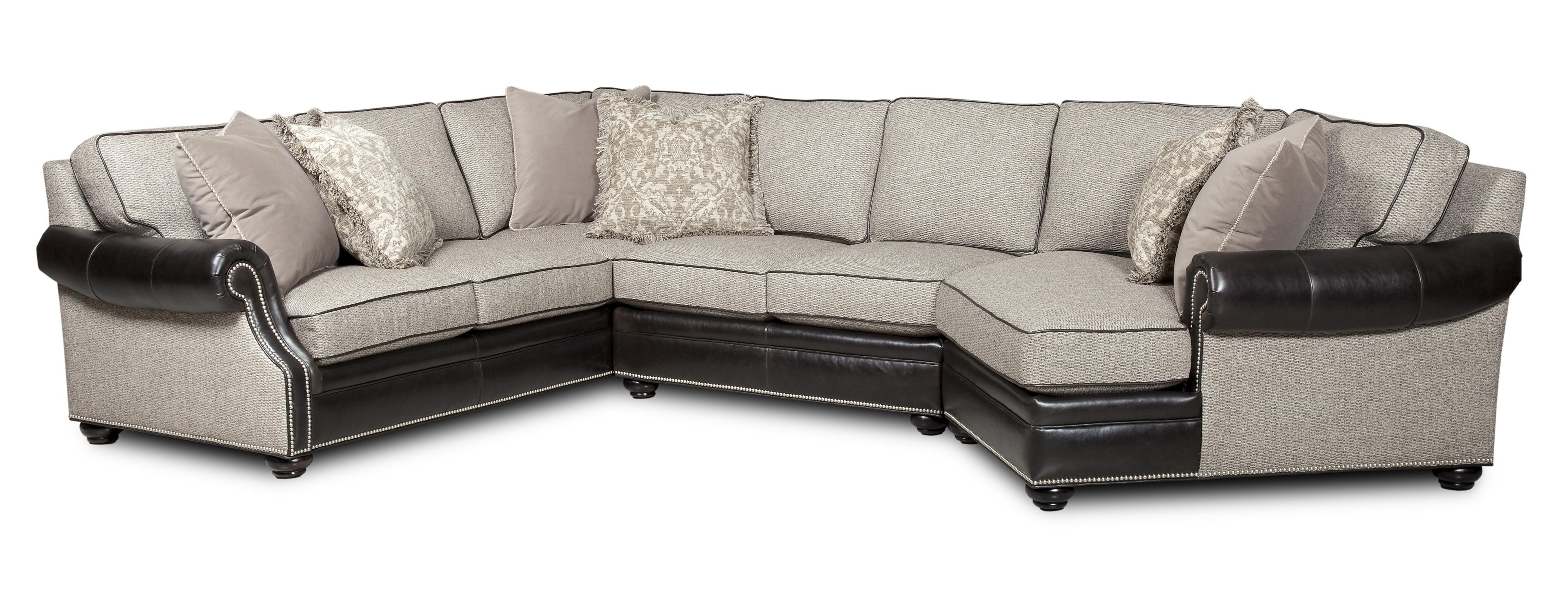 Furniture : Ethan Allen Used Furniture Craigslist Elegant Tr E2 Regarding Most Current Kelowna Sectional Sofas (View 6 of 15)