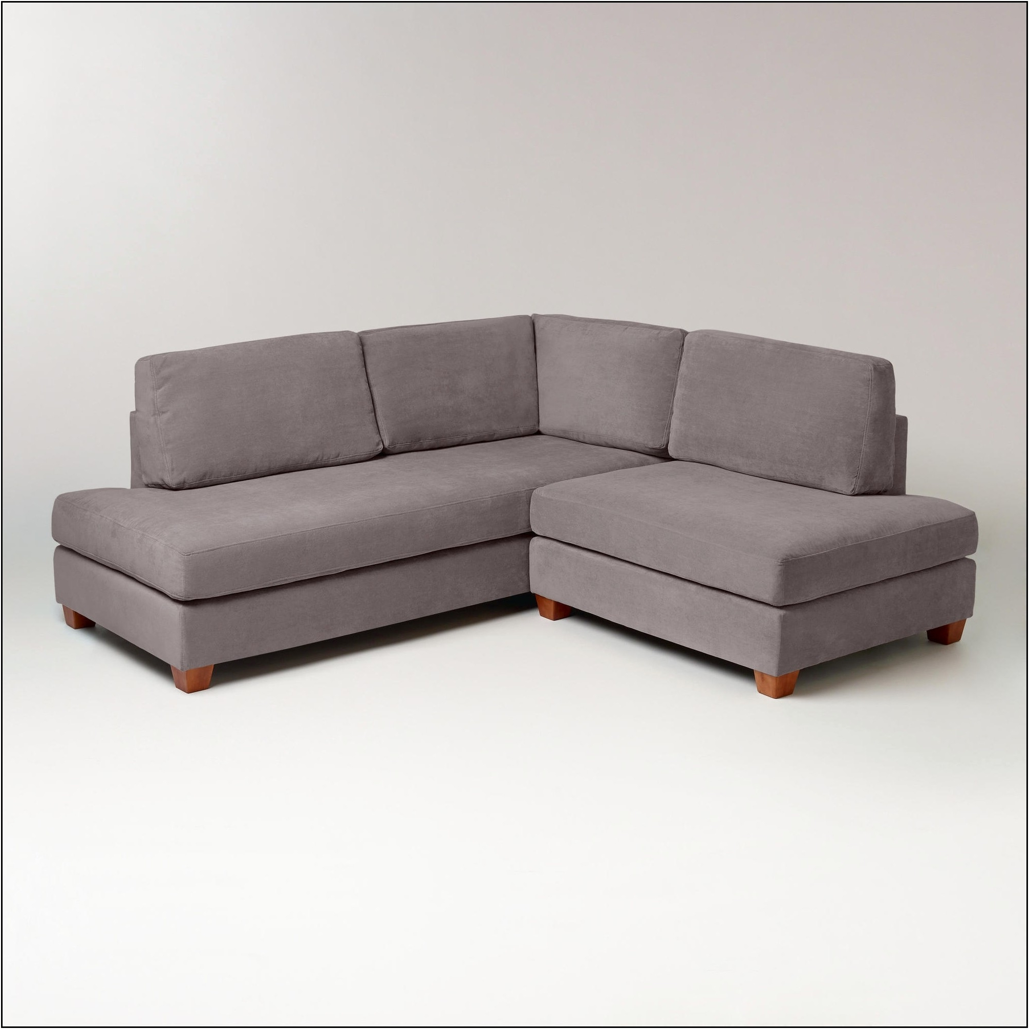 Furniture: High Quality Cotton Material For Couch Slipcovers Ikea Inside Current Target Sectional Sofas (View 6 of 15)