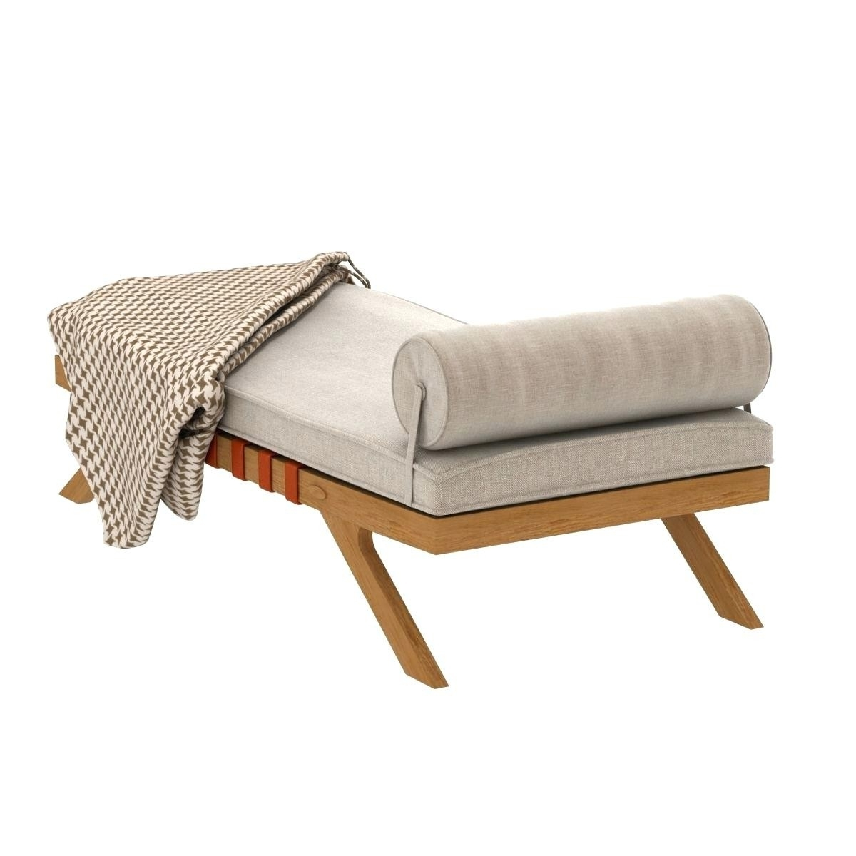Furniture : History Of Chaise Lounge Ikea Wicker Chaise Lounge Uk Throughout Favorite Chaise Lounge Chairs Under $ (View 8 of 15)