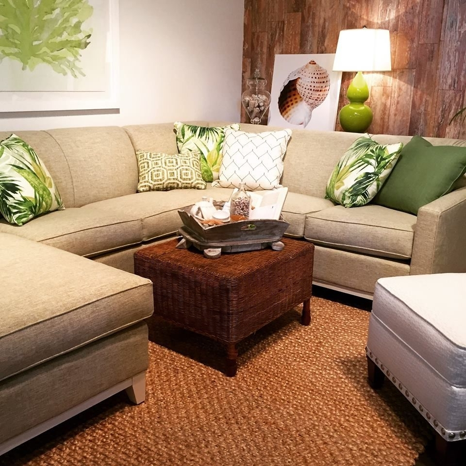 Furniture In Knoxville – Sectional Sofa – Martin Sectional Sofa With Regard To 2018 Knoxville Tn Sectional Sofas (View 9 of 15)