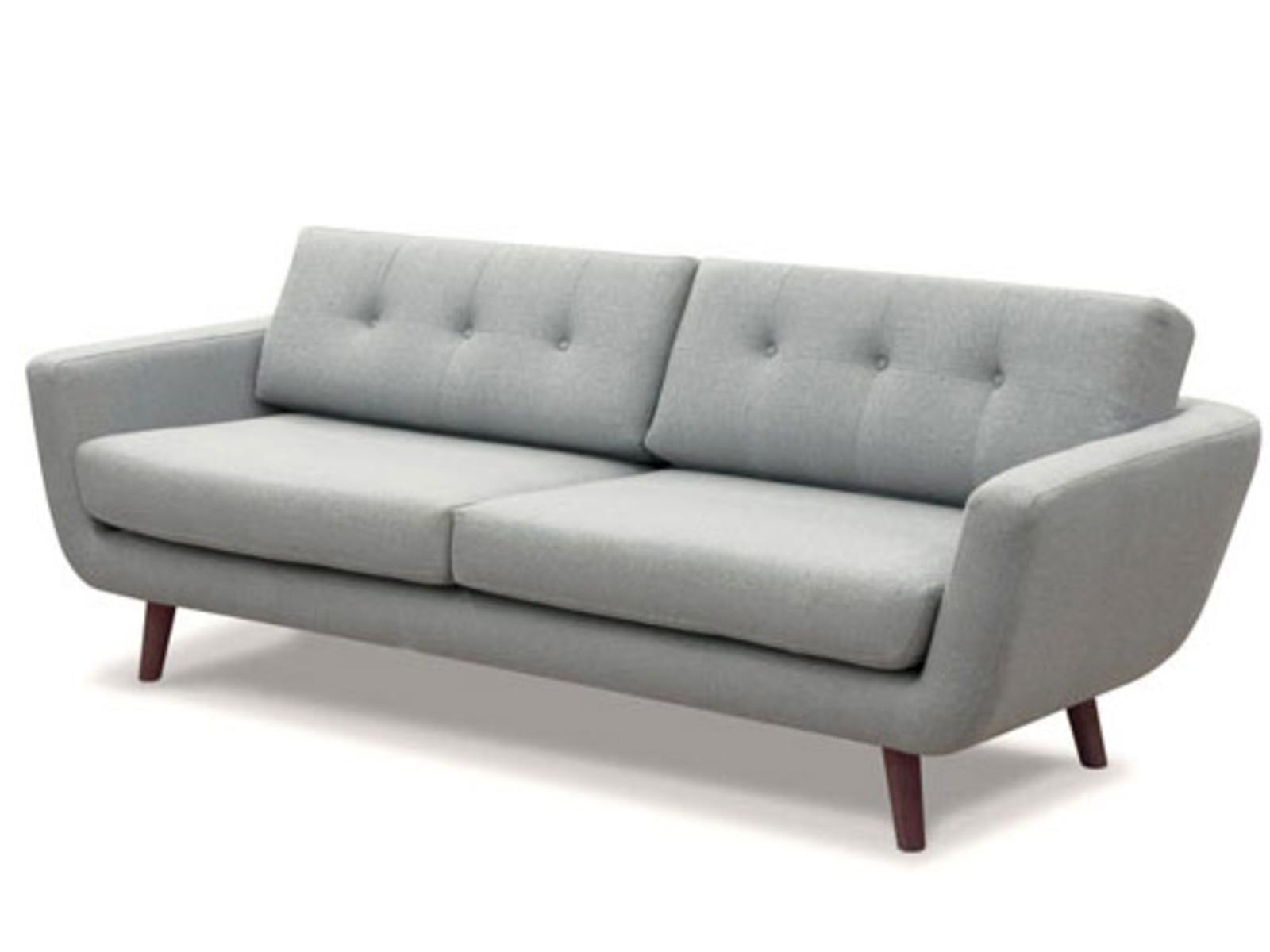 Furniture Interior (View 7 of 15)