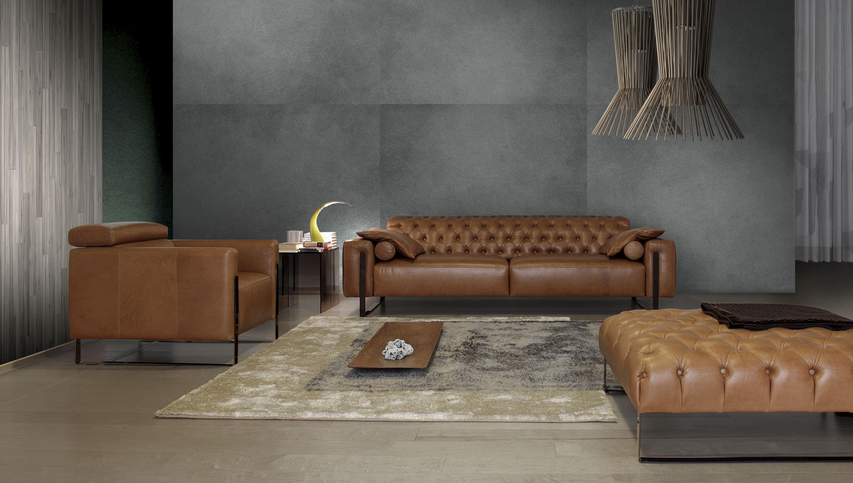 Furniture : Kijiji Sofa Table Kitchener Roy Button Tufted Regarding Most Up To Date Kijiji Kitchener Sectional Sofas (View 8 of 15)