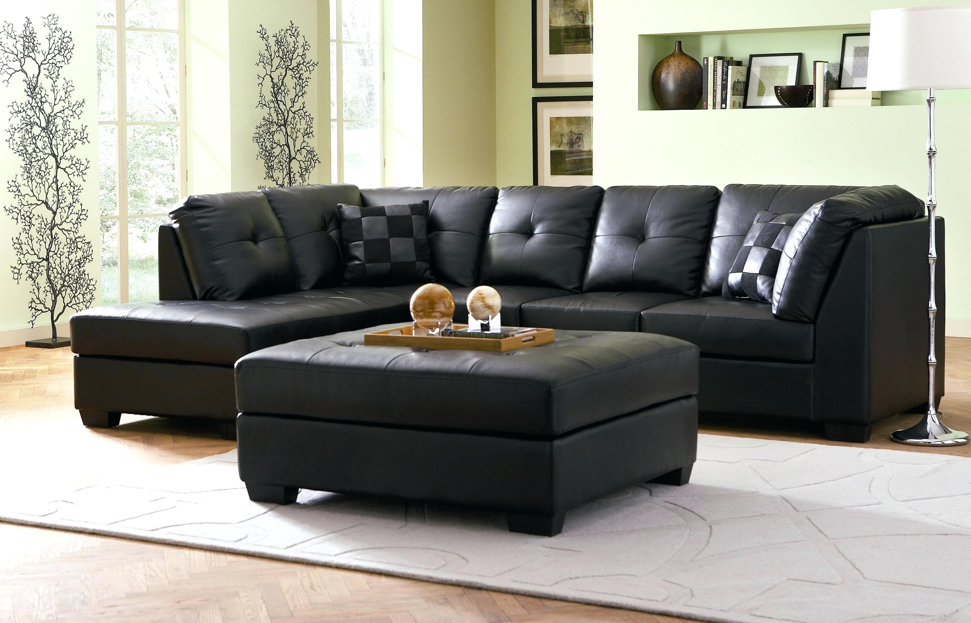 Furniture : Magnificent Cheap Sectional Sofas Under 300 Lovely With Regard To 2018 Sectional Sofas Under  (View 7 of 15)