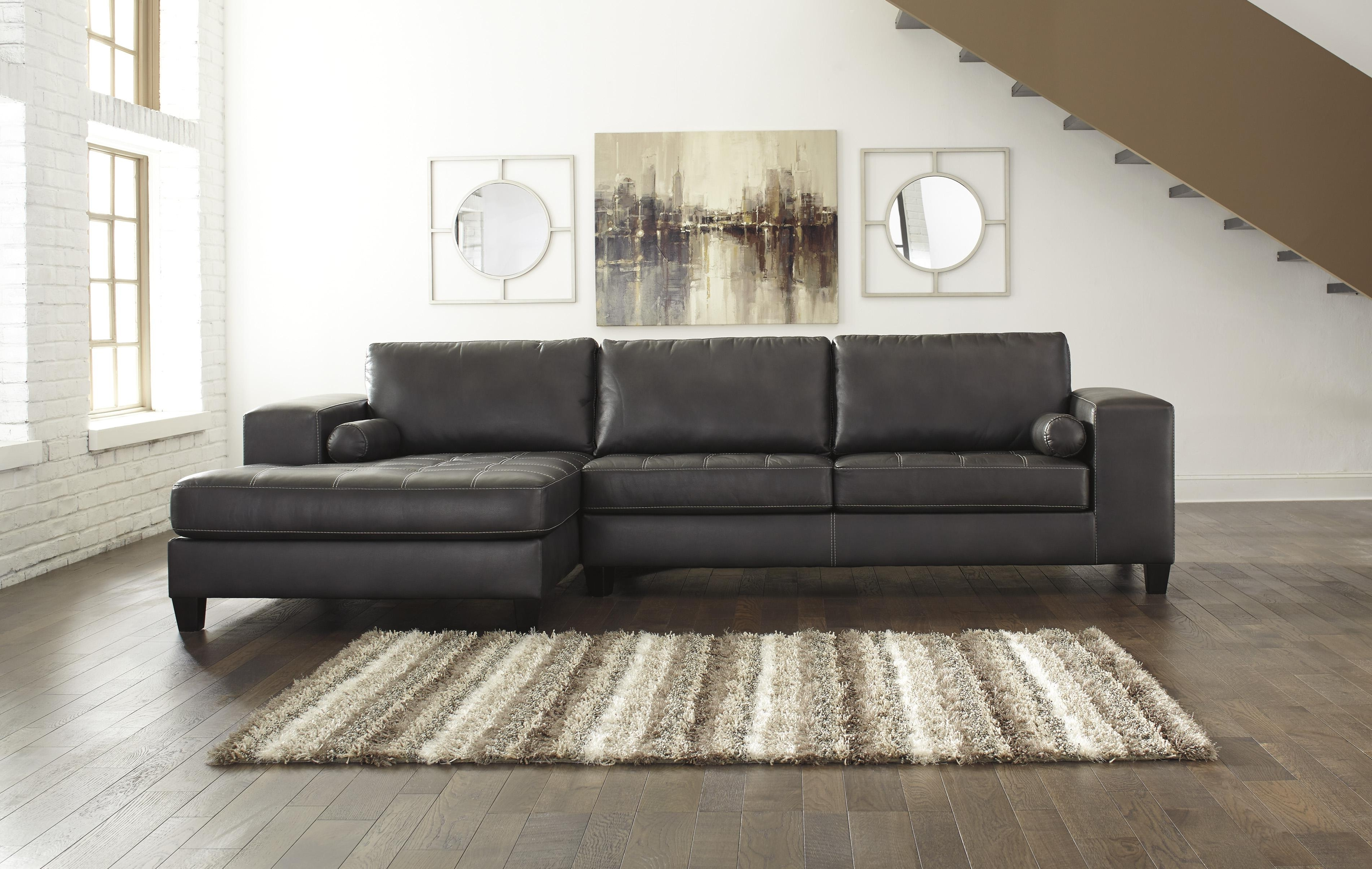Furniture : Marvelous Ashley Furniture Near Me New Furniture Pertaining To 2018 Homemakers Sectional Sofas (View 6 of 15)