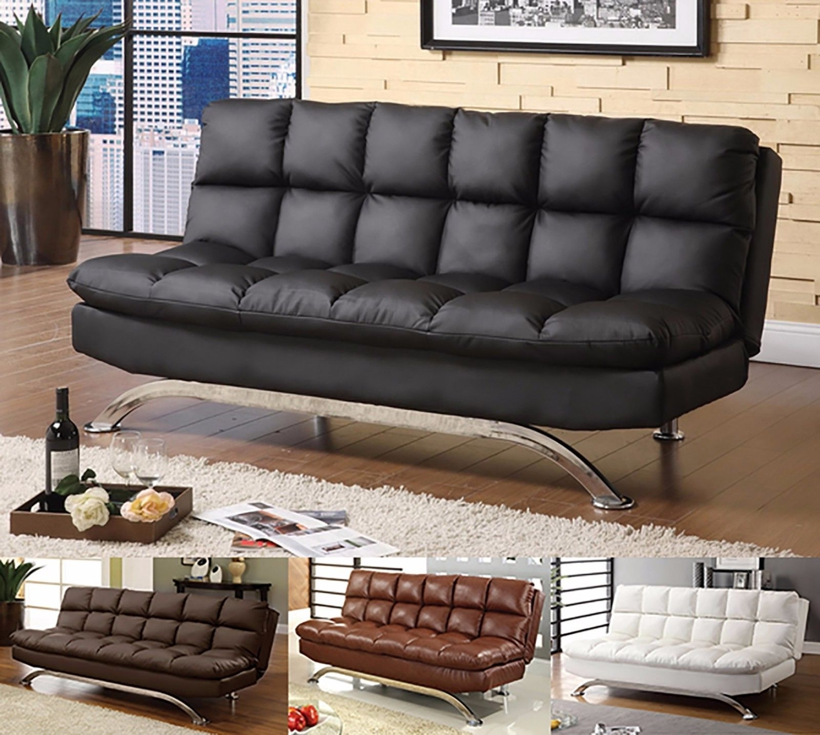 Furniture : Mattress Firm University Fold Out Couch Sleeper In Trendy Tuscaloosa Sectional Sofas (View 6 of 15)