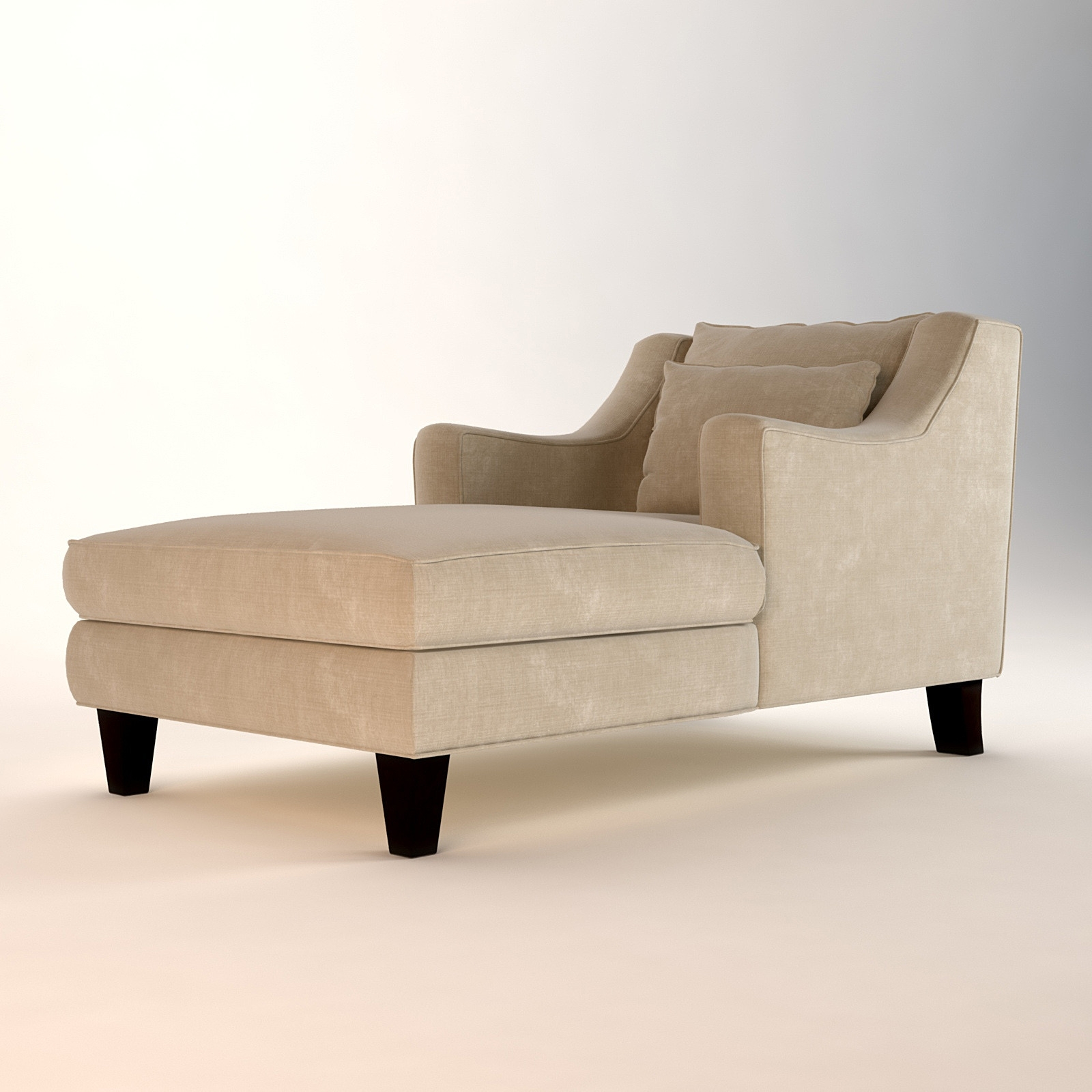 Featured Photo of Microfiber Chaises