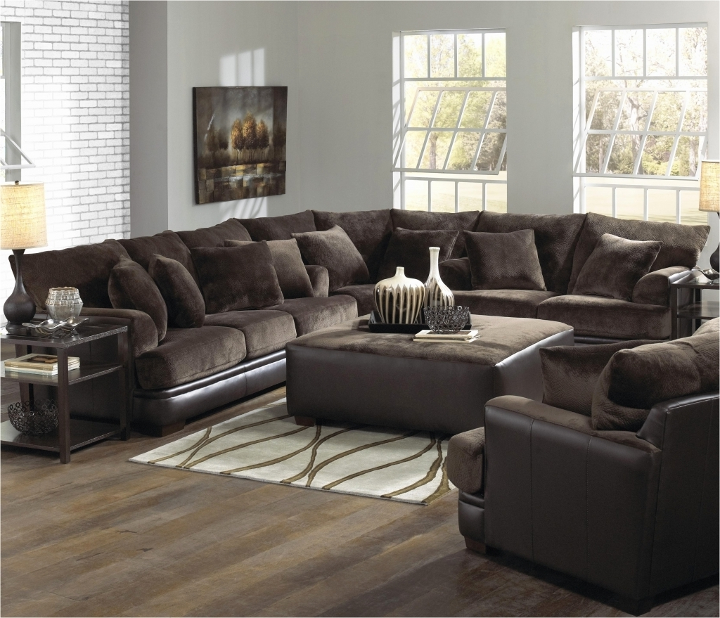 Featured Photo of Oshawa Sectional Sofas