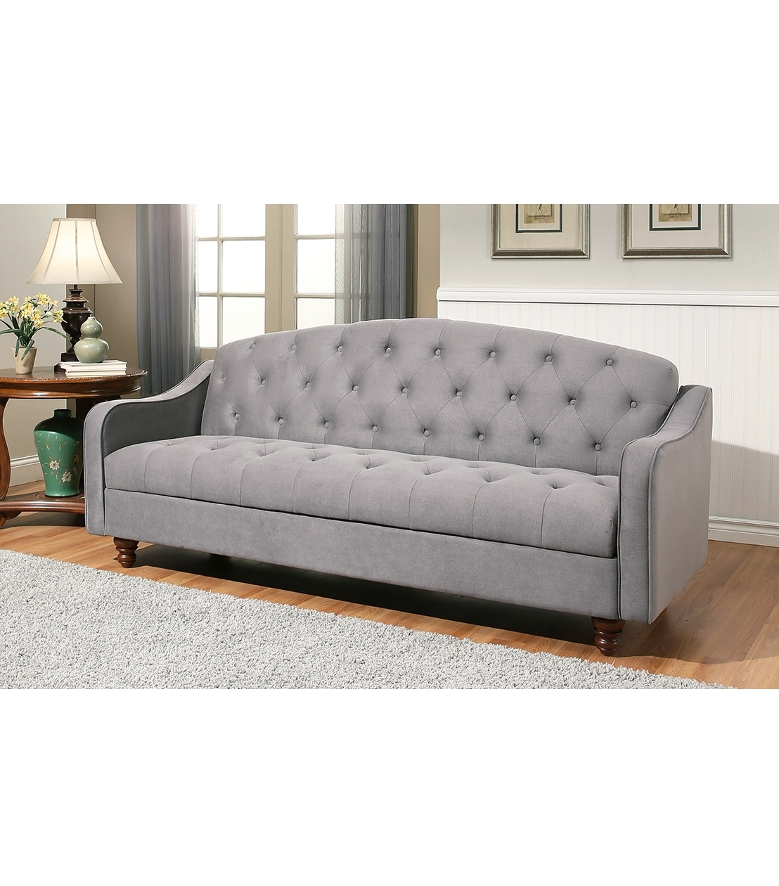 Furniture : Quirky Chesterfield Sofa Kijiji Sofa Set Mississauga Regarding Latest Kijiji Mississauga Sectional Sofas (View 11 of 15)