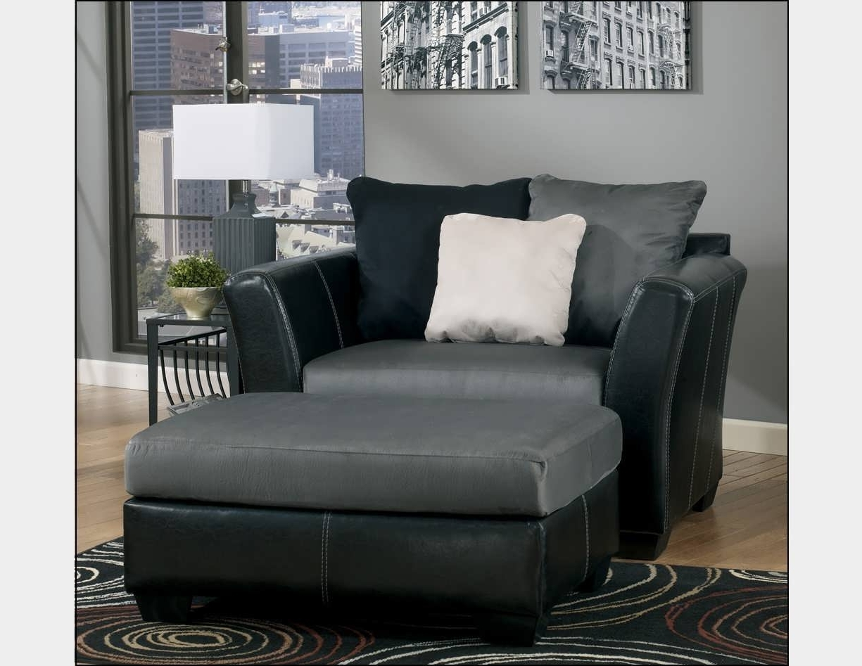 Furniture : Reclining Sofa Kijiji London Chaise Lounge Outdoor With Recent Kijiji London Sectional Sofas (View 1 of 15)