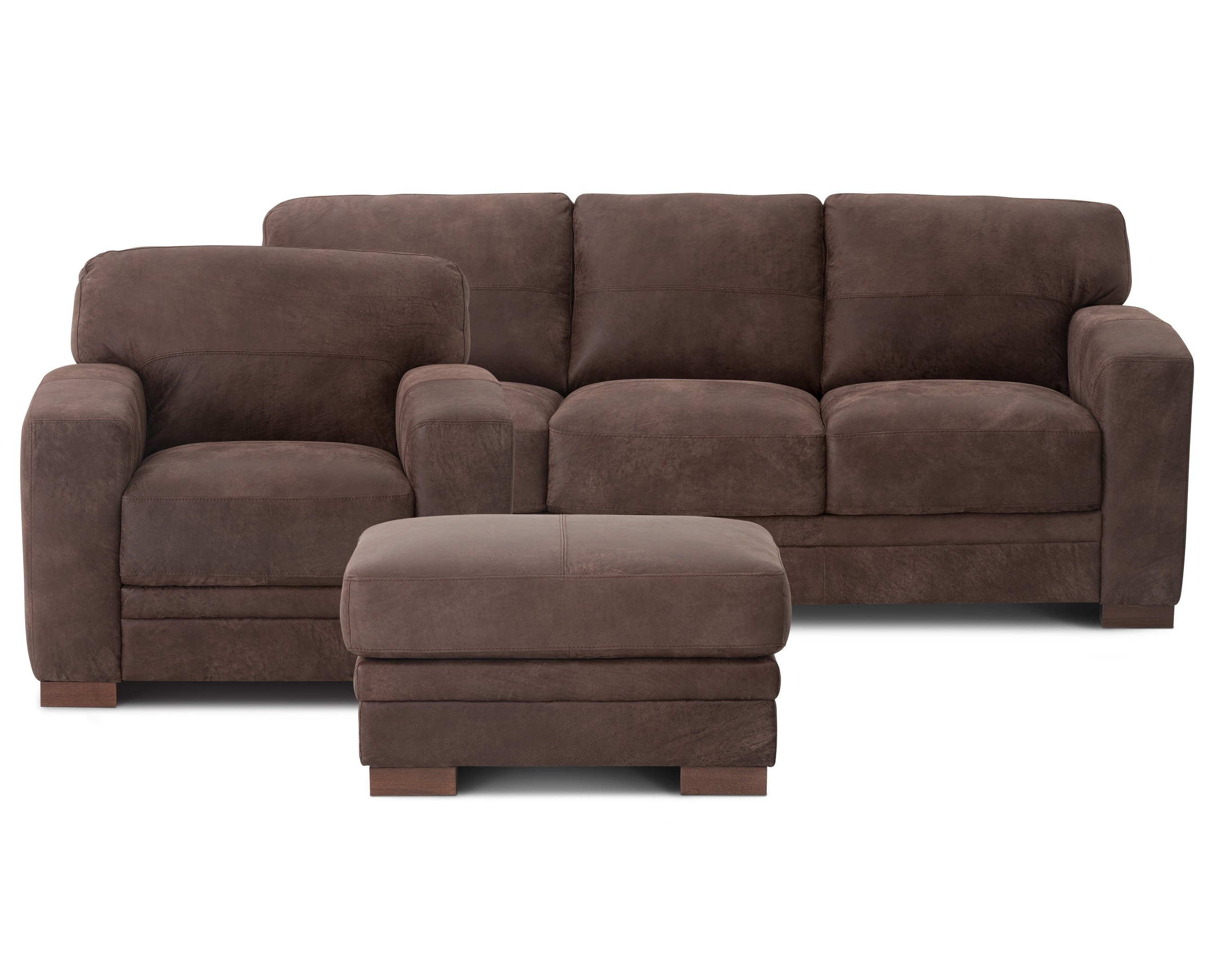 Furniture Row Sectional Sofas Inside Favorite Alamosa 2 Pc (View 4 of 15)