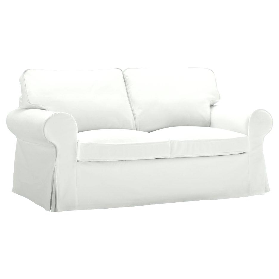Furniture Row Sectional Sofas Pertaining To Most Up To Date Furniture Row Sectionals Sofa Mart Near Me Sectional Full Size Of (View 11 of 15)