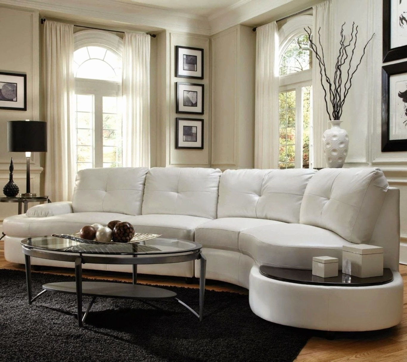 Furniture Row Sectionals In Well Known Furniture Row Sectional Sofas (View 2 of 15)