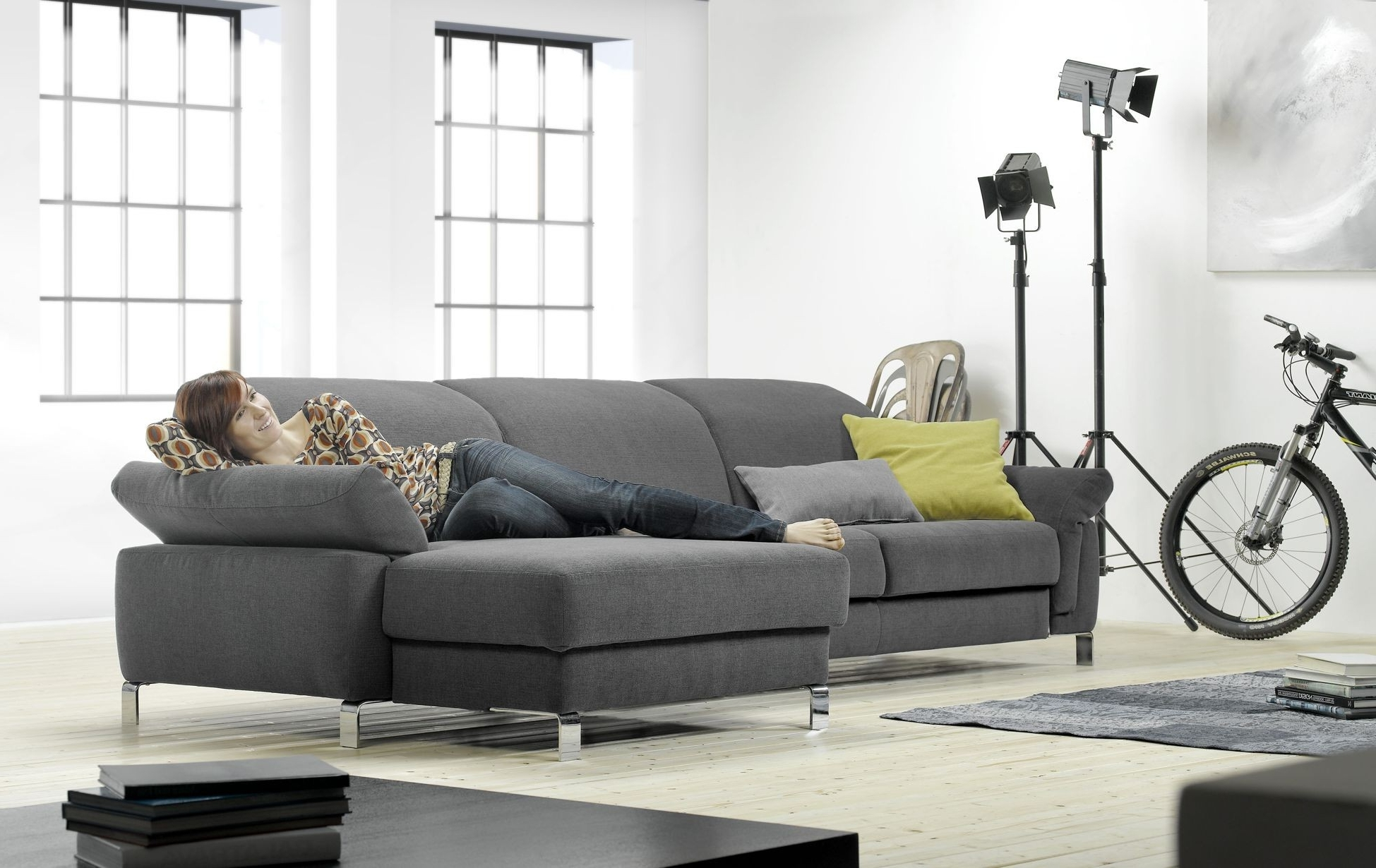 Furniture : Sectional Couch Nanaimo Sectional Sofa Bed With Intended For Most Popular Nanaimo Sectional Sofas (View 2 of 15)