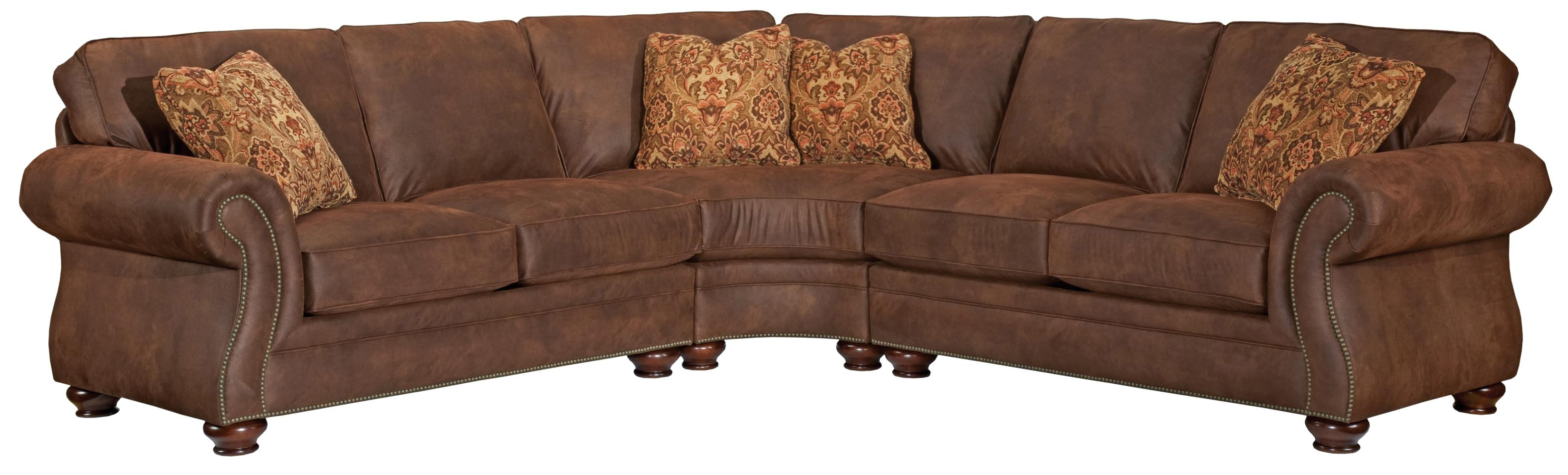 Furniture : Sectional Couch Sears Zebra Sectional Couch Recliner In 2017 Nz Sectional Sofas (View 13 of 15)