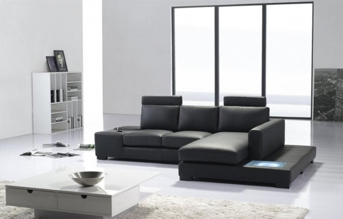Furniture : Sectional Couch That Looks Like A Bed Sectional Couch Inside Current Nanaimo Sectional Sofas (View 4 of 15)