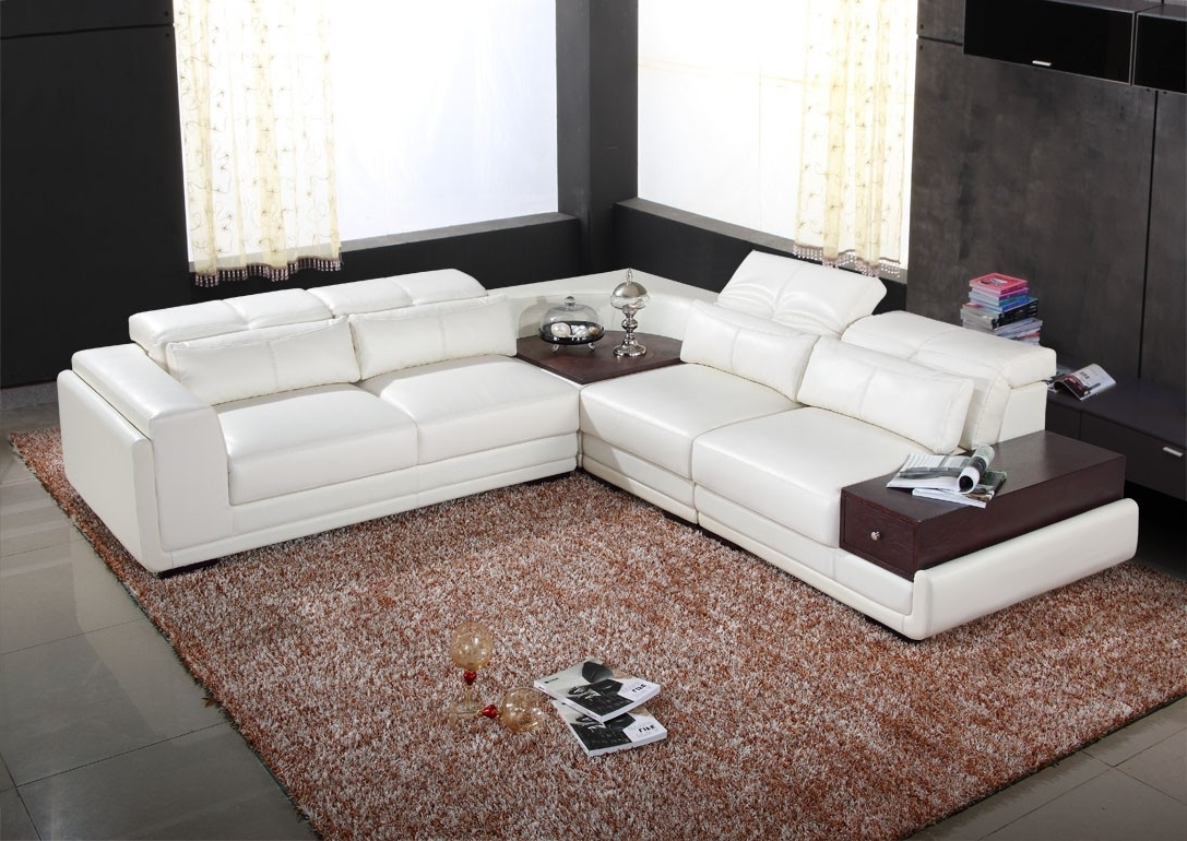 Furniture : Sectional In Large Living Room Costco Sectional Sofa Inside Most Current Kijiji Ottawa Sectional Sofas (View 13 of 15)
