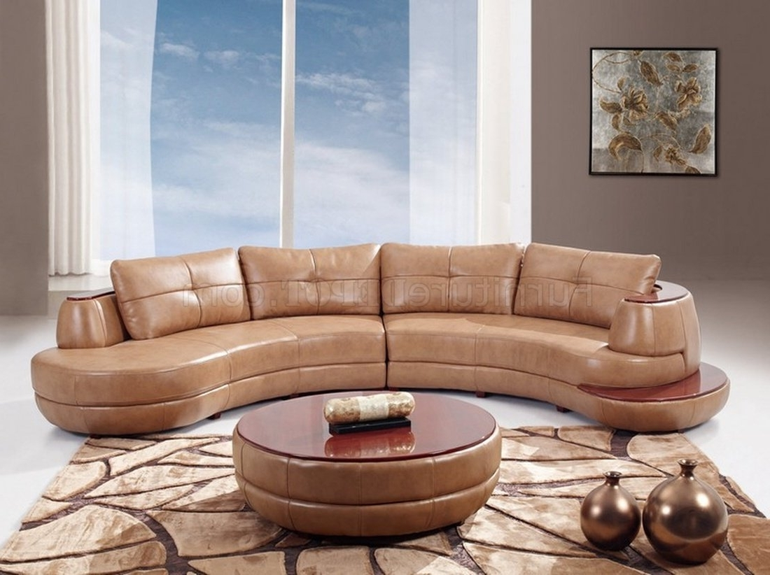 Furniture : Sectional Sofa $1000 Sectional Couch Under 800 Small Inside Best And Newest Sectional Sofas Under  (View 6 of 15)