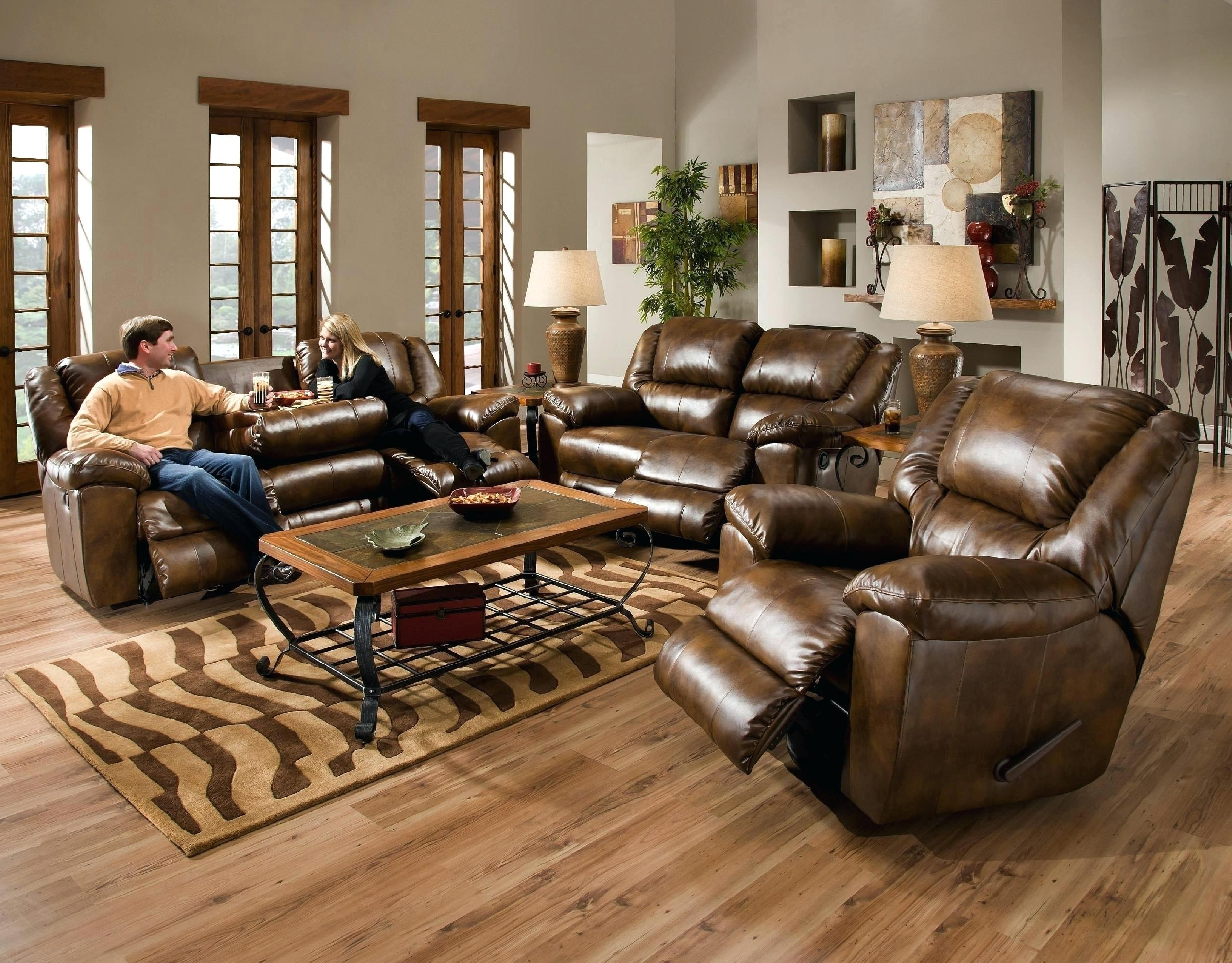 Furniture : Sectional Sofa 120 Sectional Couch Guelph Recliner 3 With Widely Used 110X110 Sectional Sofas (View 12 of 15)
