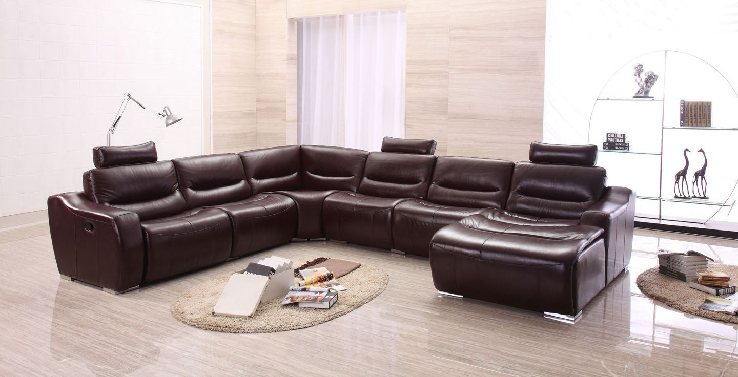 Furniture : Sectional Sofa $800 Recliner Quikr Sectional Sofa Within 2018 100X100 Sectional Sofas (View 6 of 15)