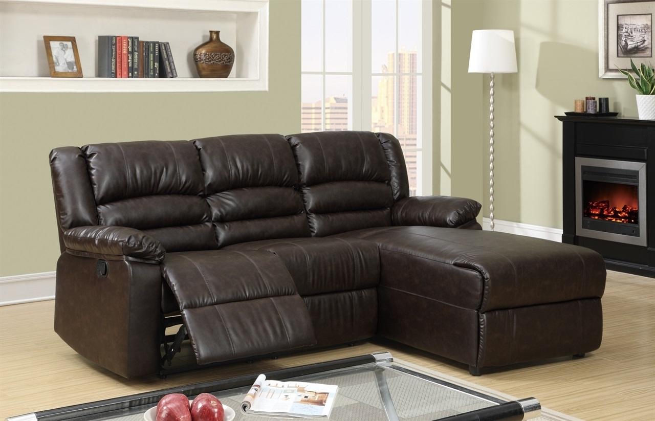 Furniture : Sectional Sofa High Back Corner Couch Crushed Velvet 4 Within Trendy Greensboro Nc Sectional Sofas (View 7 of 15)