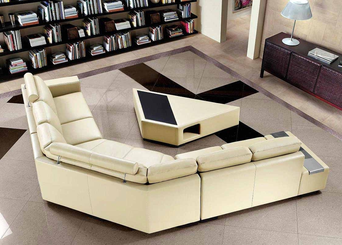 Furniture : Sectional Sofa Queen Sleeper Corner Couch Liverpool With Most Recent Adjustable Sectional Sofas With Queen Bed (View 9 of 15)