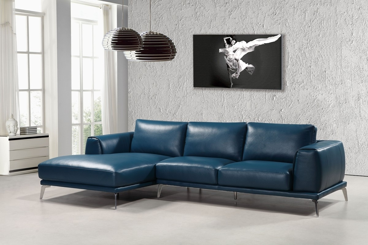 Furniture : Sectional Sofa Sale Sectional Couch Nz Sectional Too Pertaining To Latest Nz Sectional Sofas (View 8 of 15)