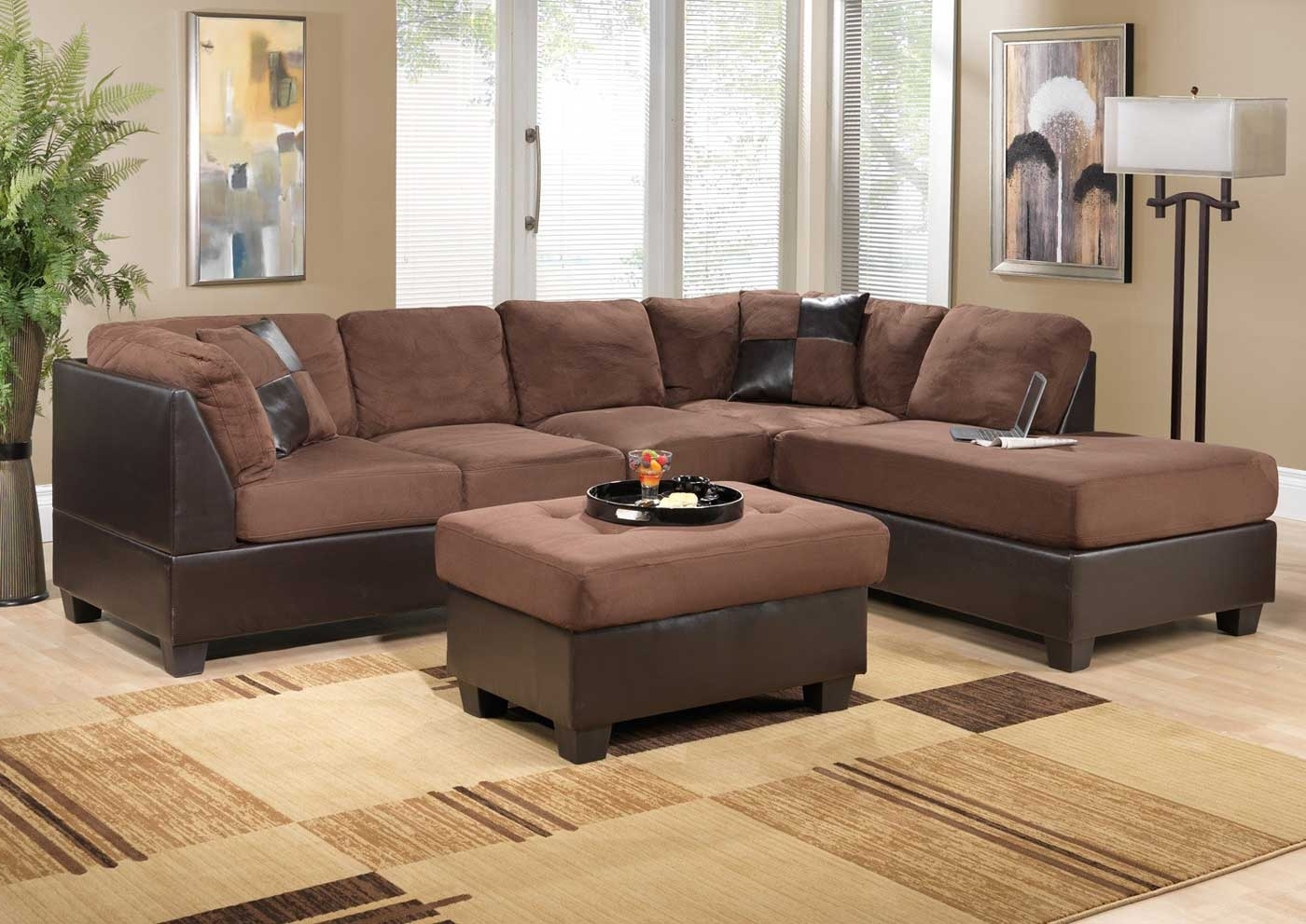 Furniture : Sectional Sofa Under 200 Corner Couch Tao Beach Regarding Well Known Vt Sectional Sofas (View 5 of 15)