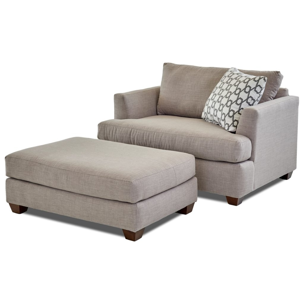 Furniture Sofa Chair Loveseat Sleeper Best Black Friday Deals Within Popular Economax Sectional Sofas (View 11 of 15)