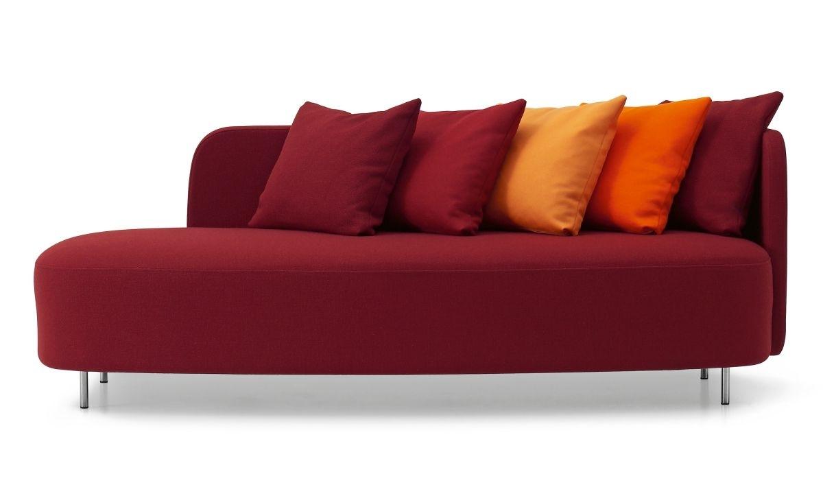 Furniture Sofa Design Picture Impressive Decor C Design Sofa For Most Recent Sofa Lounge Chairs (View 9 of 15)