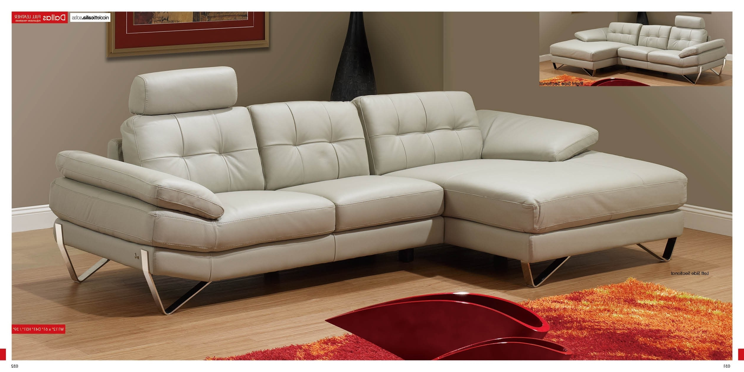 Furniture & Sofa: Glamorous Interior Furniture Designhavertys Throughout Most Recently Released Macon Ga Sectional Sofas (View 12 of 15)