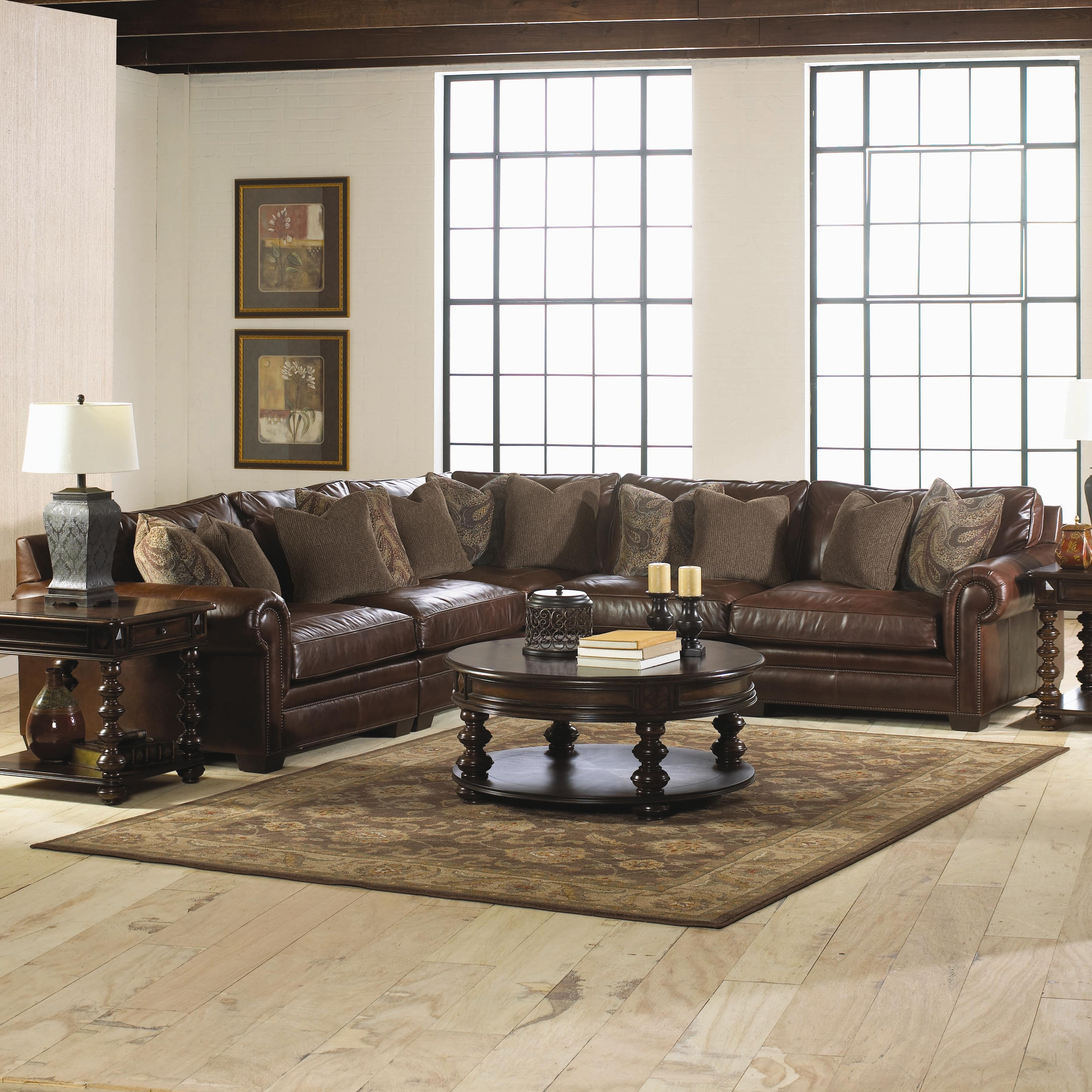 Furniture & Sofa: Glamorous Interior Furniture Designhavertys With Regard To Fashionable Jacksonville Nc Sectional Sofas (View 7 of 15)