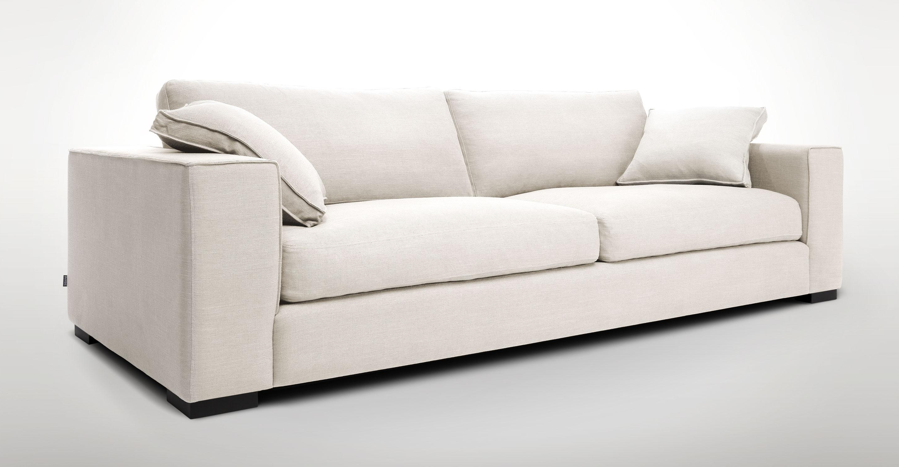 Furniture : Target Loveseat Awesome Burrard Seasalt Gray Right For Well Liked Target Sectional Sofas (View 14 of 15)