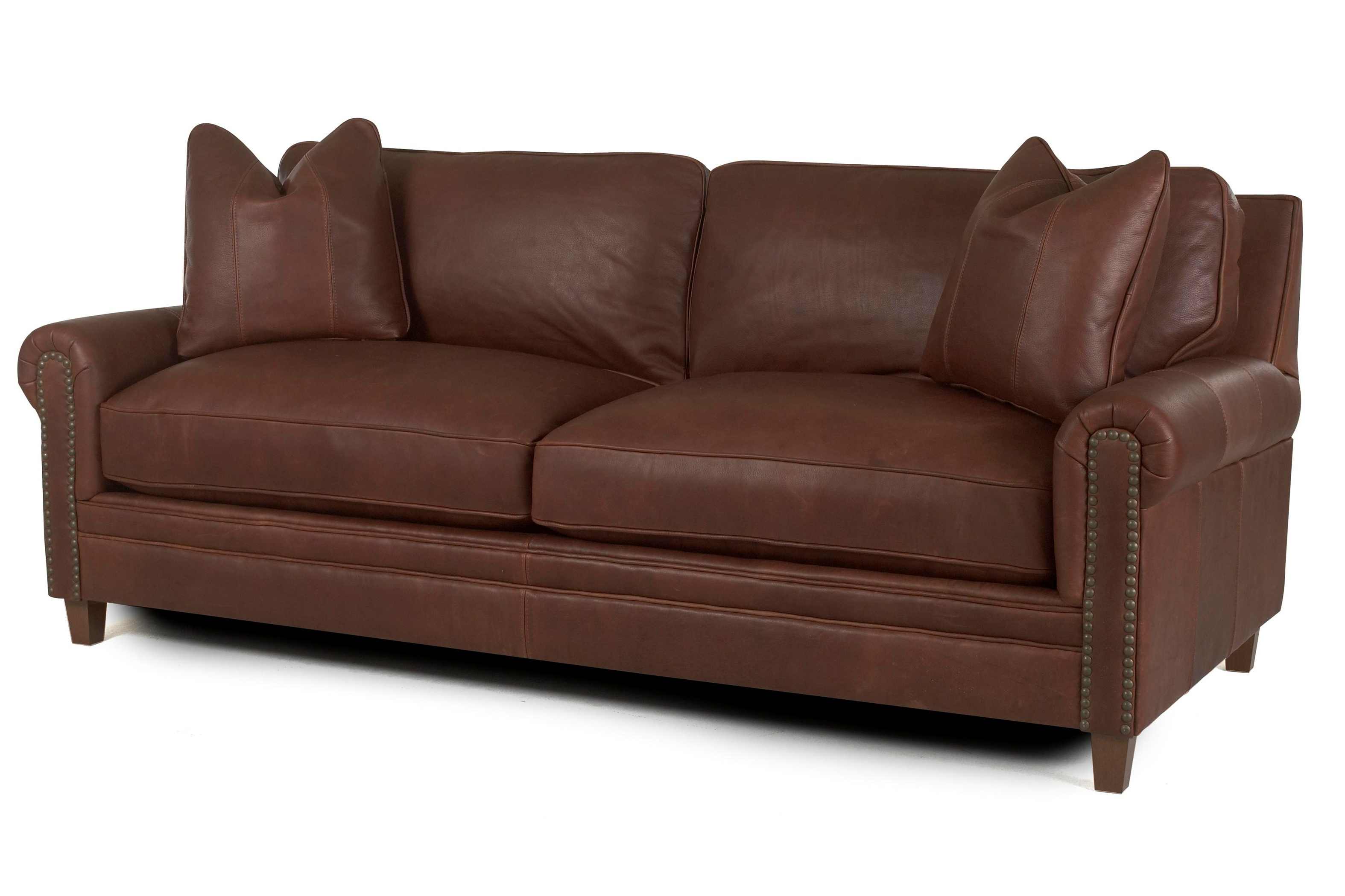 Furniture : The Best Sleeper Sectional Ikea Furnitures With Regard To Best And Newest Tuscaloosa Sectional Sofas (View 9 of 15)