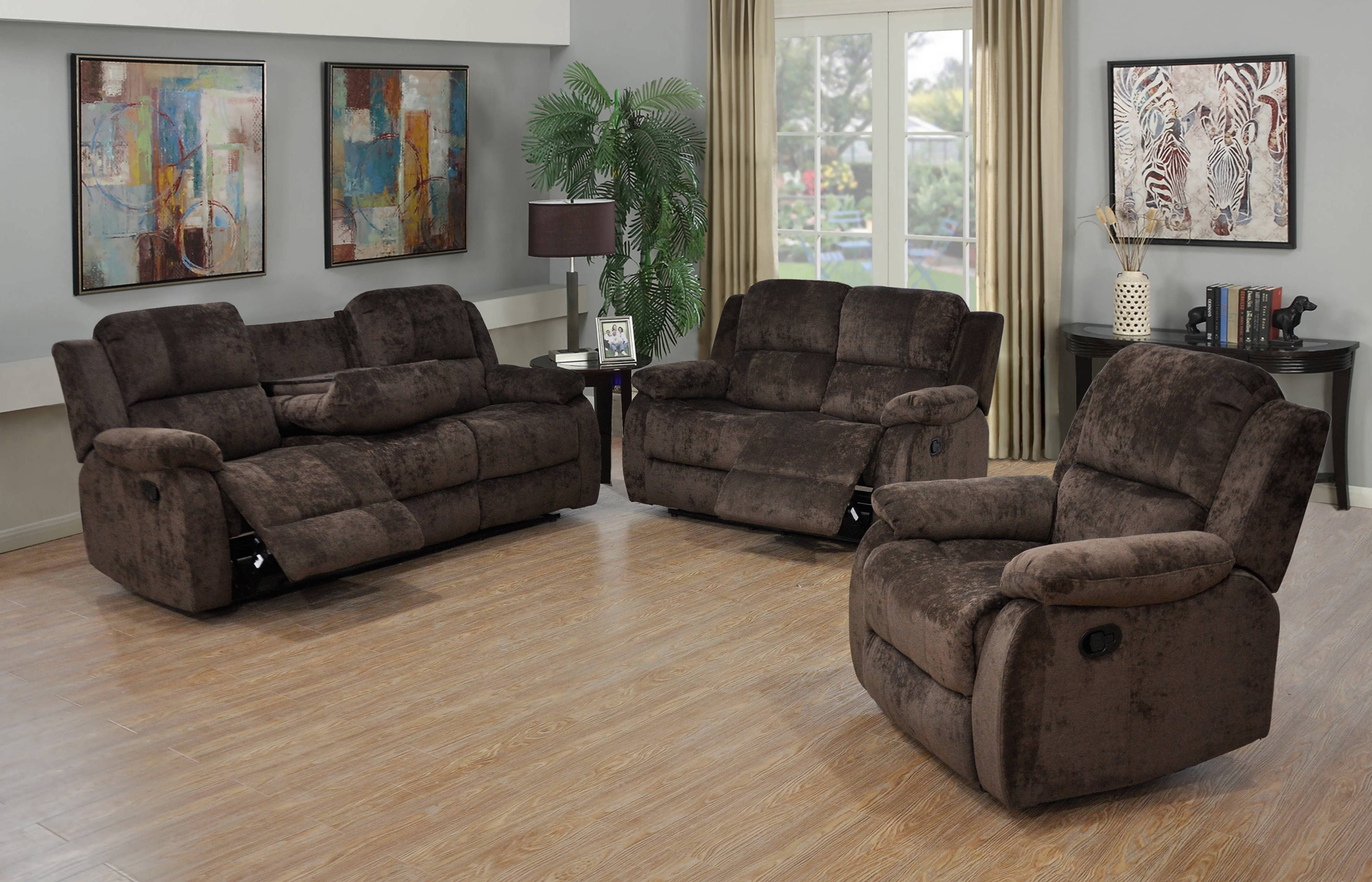 Featured Photo of Kijiji Kitchener Sectional Sofas