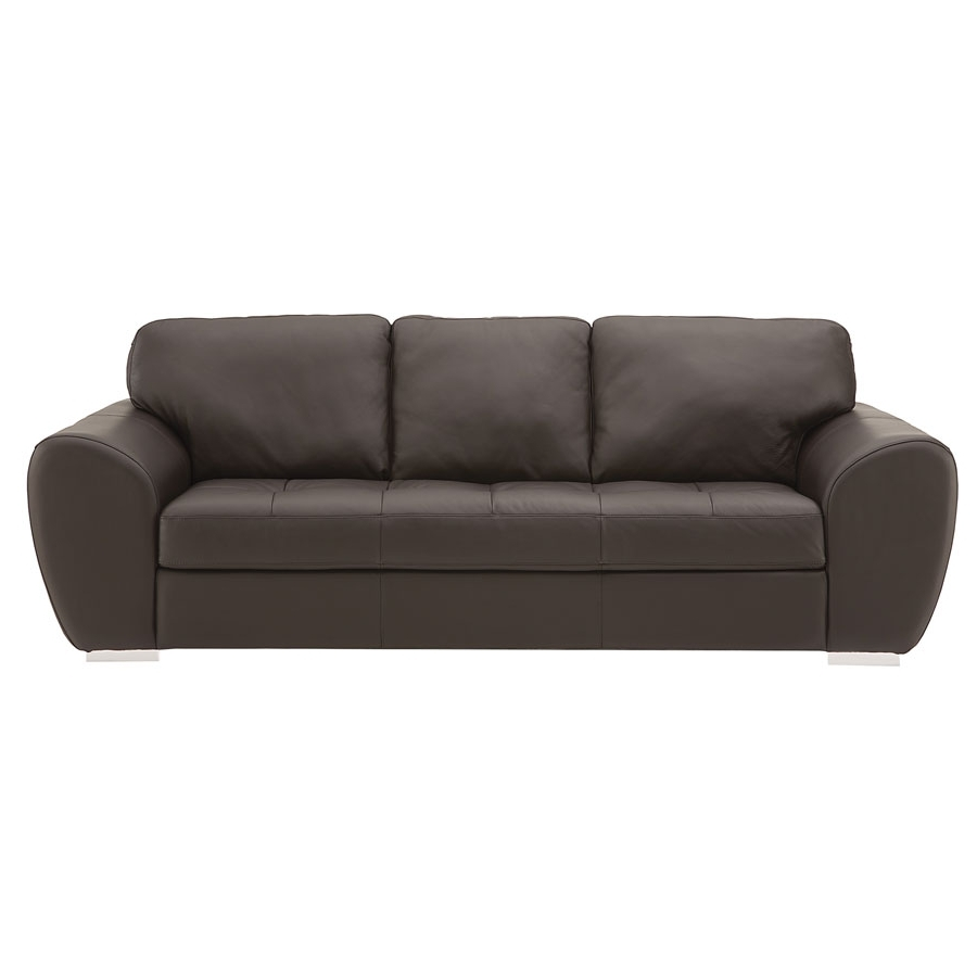 Furniture Wonderland For Favorite Kelowna Sectional Sofas (View 9 of 15)