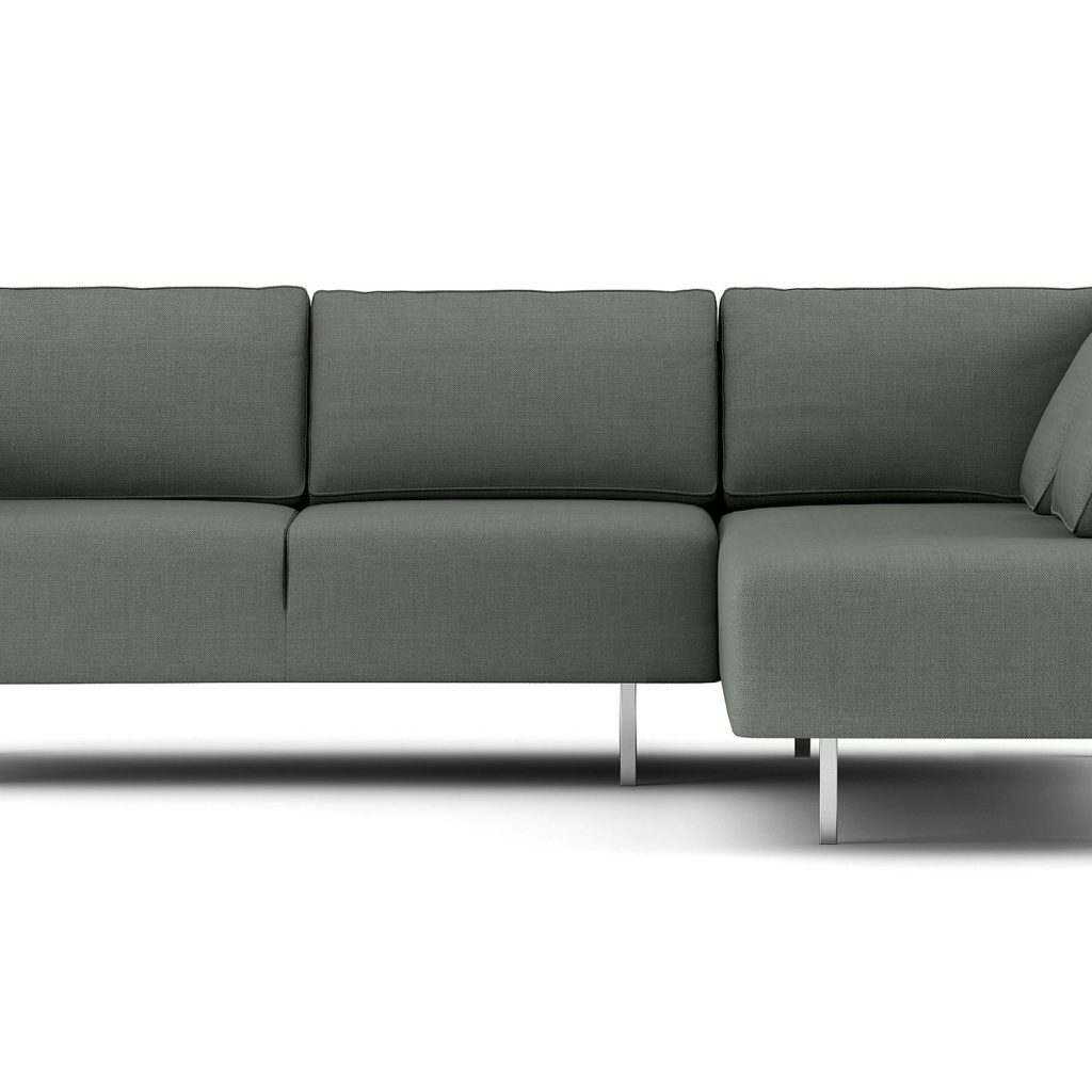 Gallery Eco Friendly Sectional Sofas – Buildsimplehome Intended For Famous Eco Friendly Sectional Sofas (View 11 of 15)