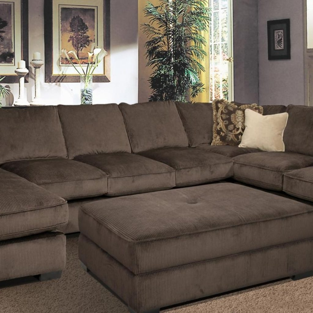 Gallery Eco Friendly Sectional Sofas – Buildsimplehome Regarding Most Up To Date Eco Friendly Sectional Sofas (View 11 of 15)