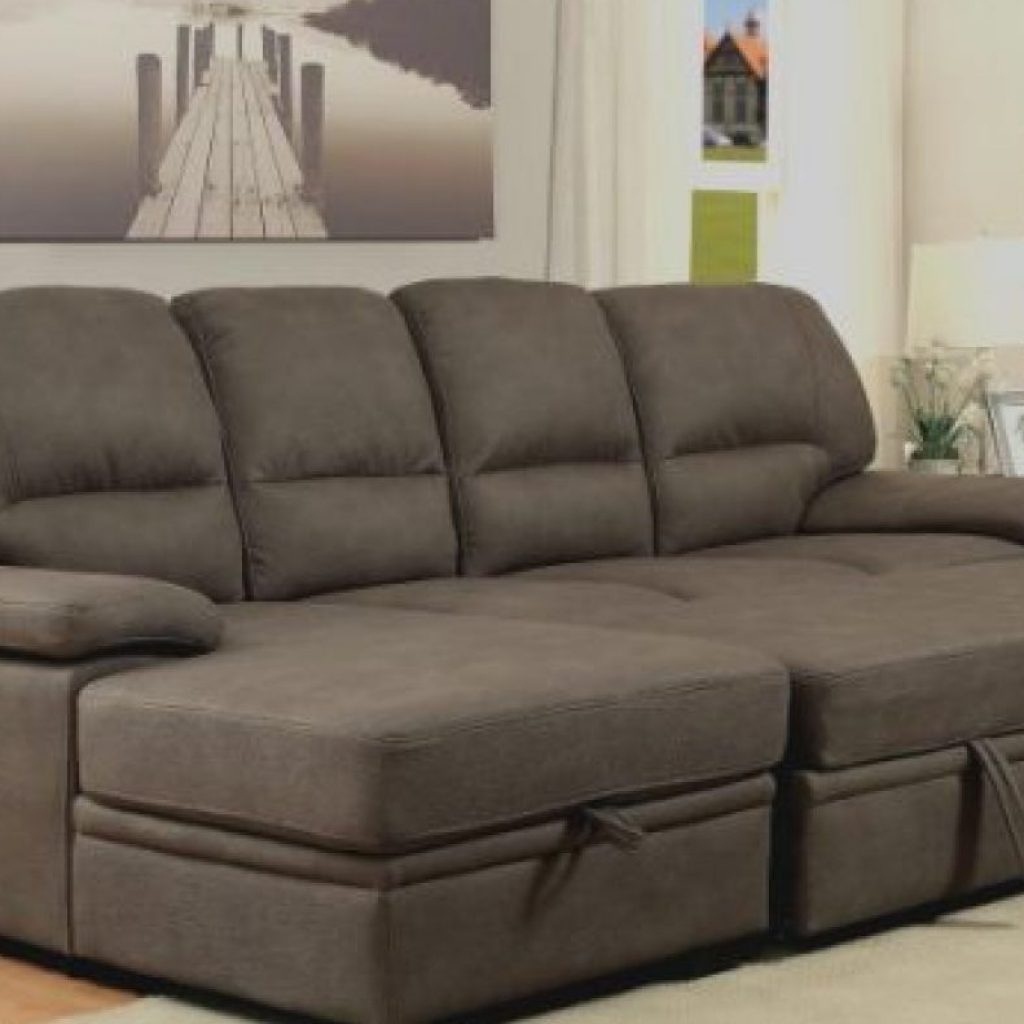 Gallery Eco Friendly Sectional Sofas – Buildsimplehome Throughout Most Up To Date Eco Friendly Sectional Sofas (View 6 of 15)