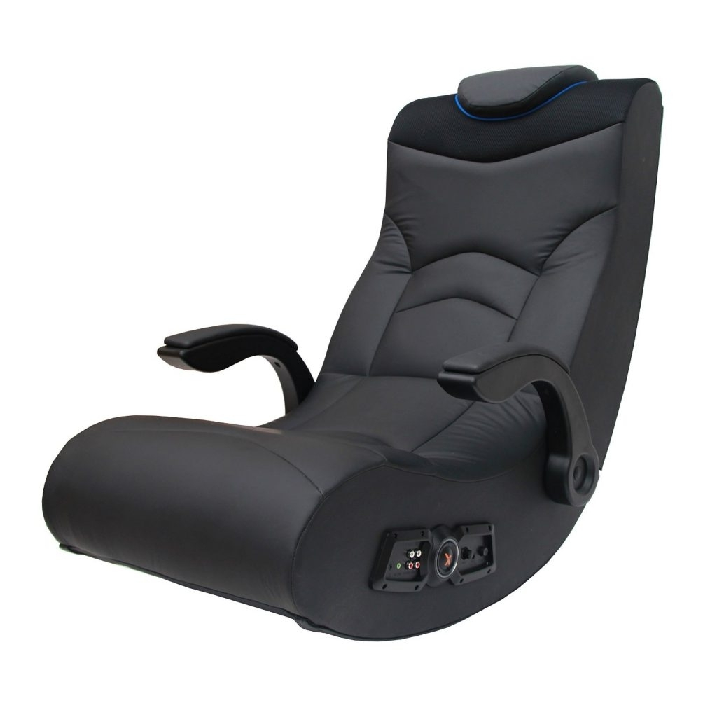 Gaming Sofa Chairs Throughout Most Popular Ps4 Gaming Chair Guide – Ps4 Home (View 8 of 15)