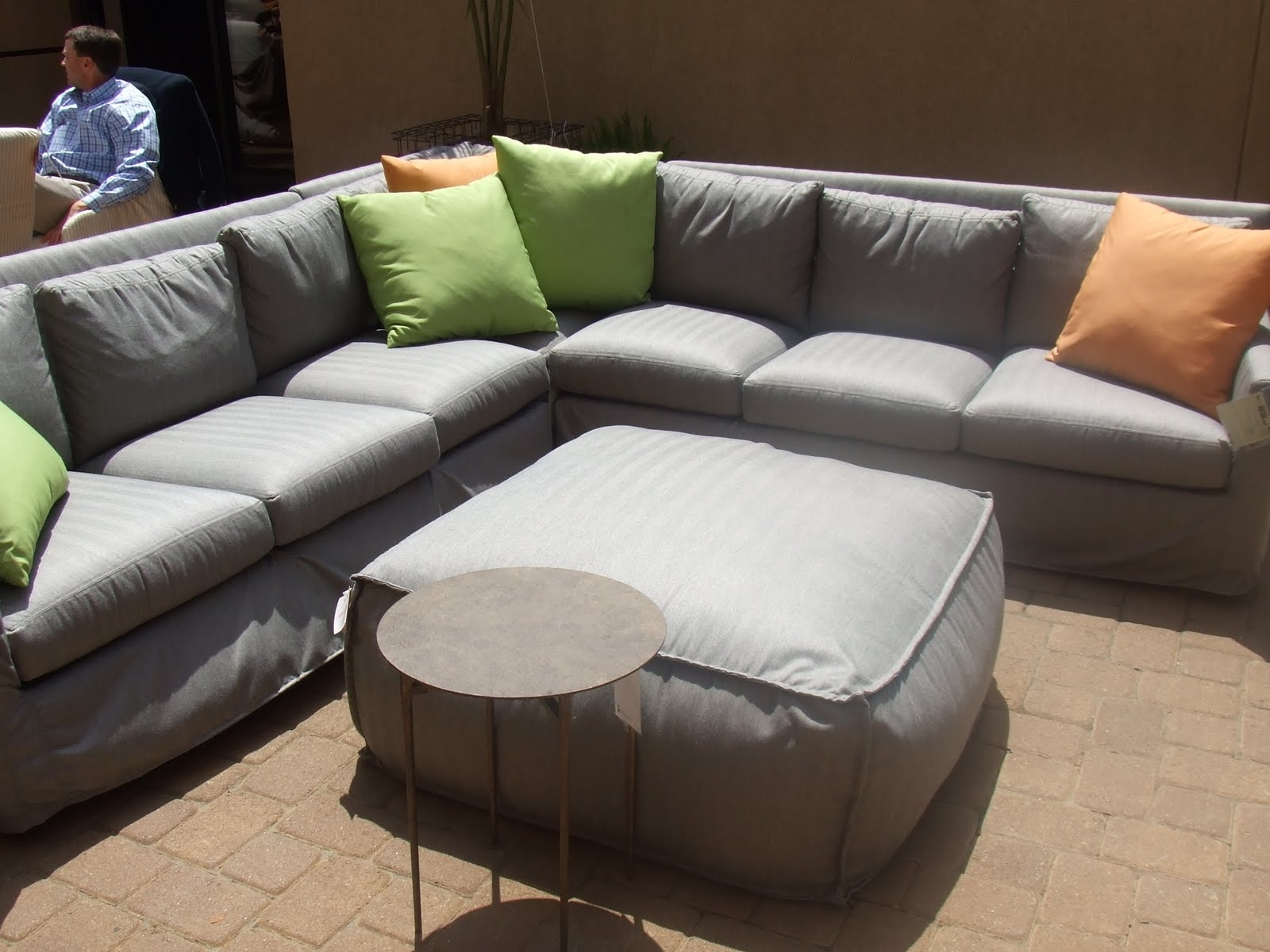 Gardiners Sectional Sofas pertaining to Well-known Furniture: Gardiners Furniture For Inspiring Interior Furniture