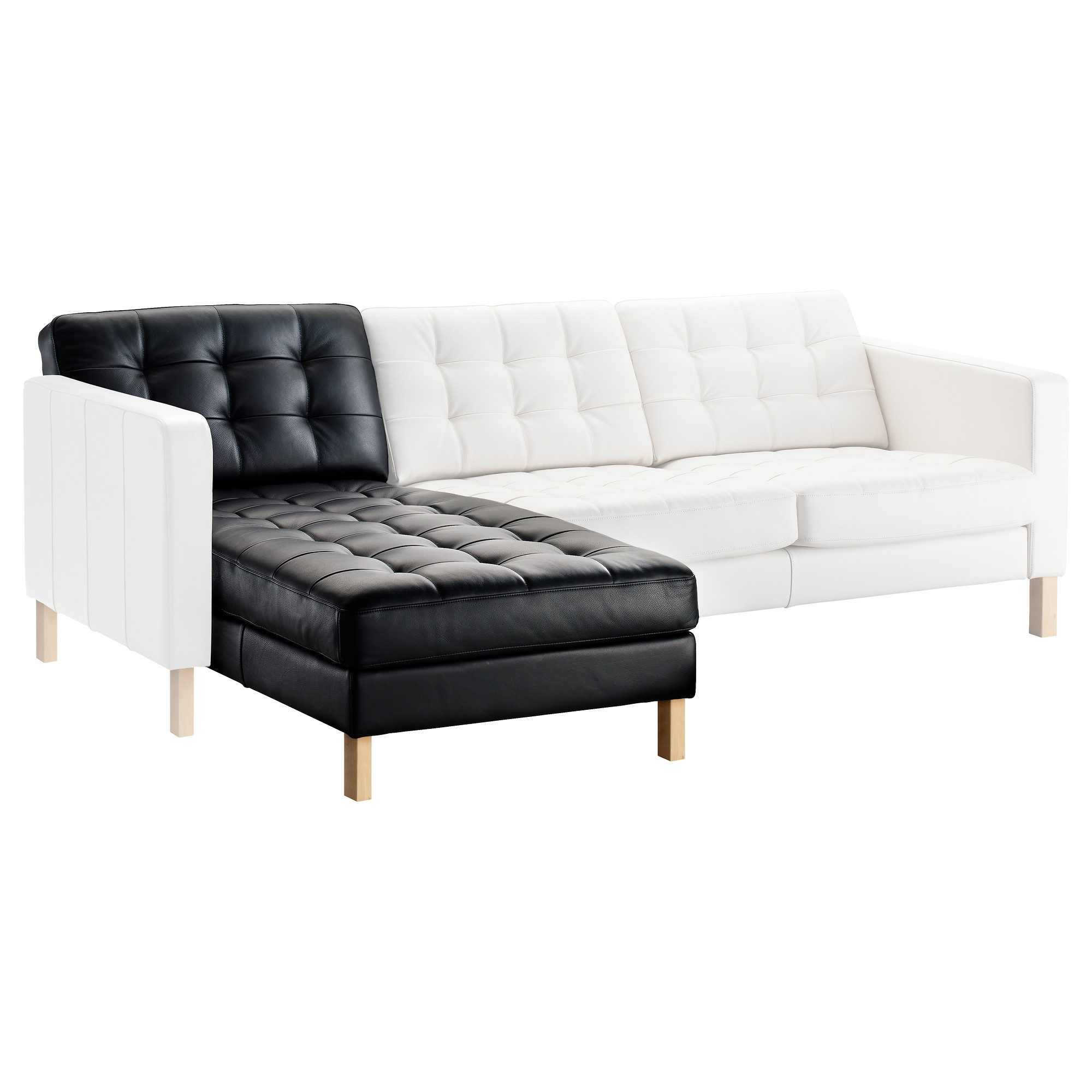 Gift With Most Current Karlstad Chaises (View 7 of 15)