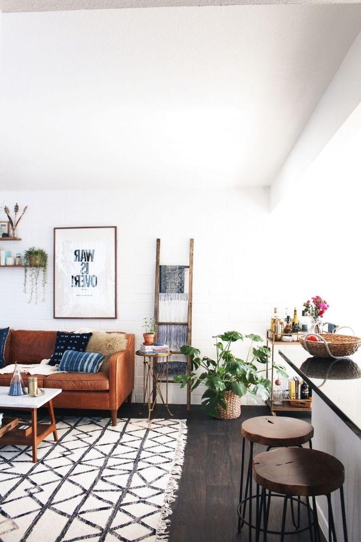 Gilbert Az Sectional Sofas with regard to Well-known Living Room Furniture Phoenix Az Used Furniture Phoenix Mega