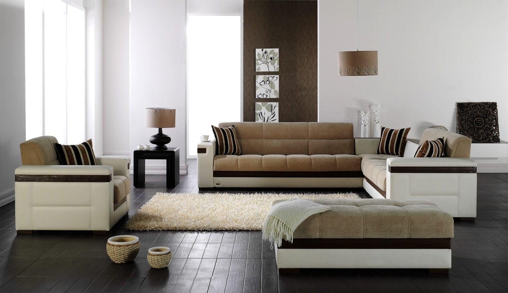 Good Fishborn Within Sectional Sofas From Europe (View 4 of 15)