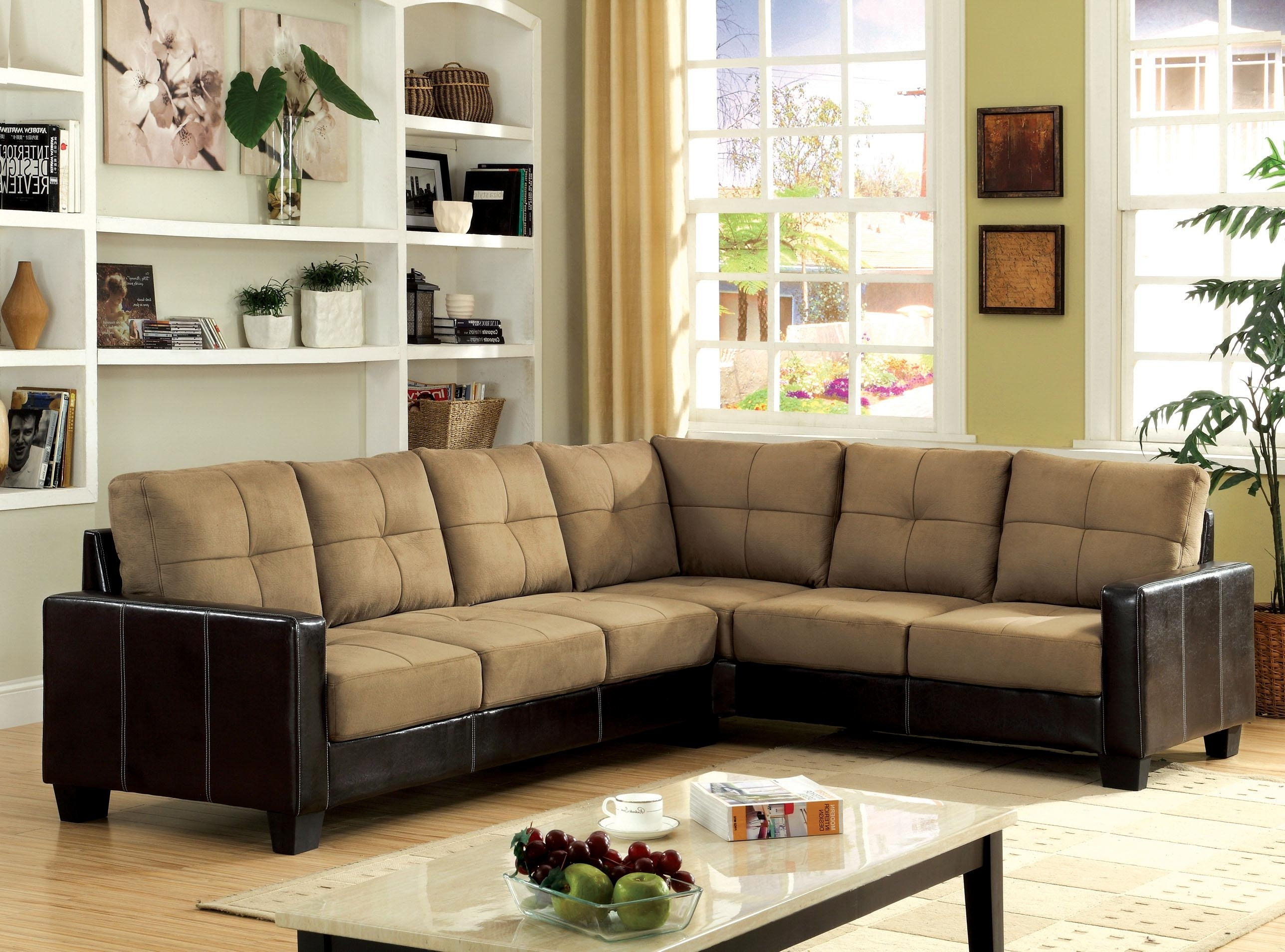 Good Sectional Sofas Jacksonville Fl 96 In Small Red Sectional Intended For 2018 Jacksonville Florida Sectional Sofas (View 13 of 15)