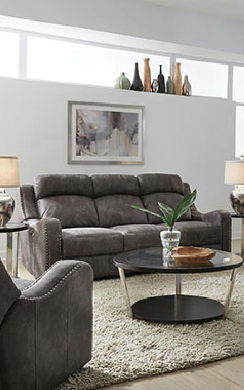 Grand Furniture Sectional Sofas For Preferred Sofa – Furniture, Mattresses, Electronics, Va Beach, Norfolk (Gallery 10 of 15)