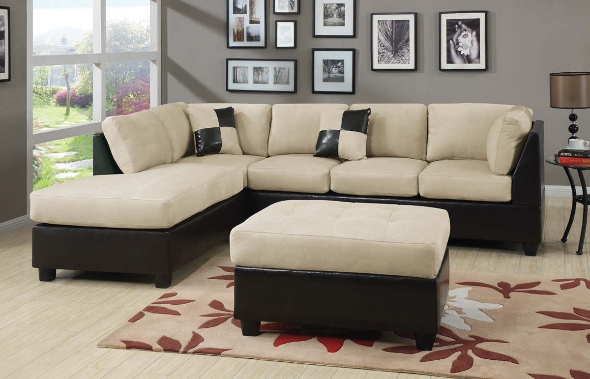 Greensboro Nc Sectional Sofas Regarding Well Known Furniture : Yellow Corner Couch Best Recliner 9Mw57 Rooms To Go (View 13 of 15)
