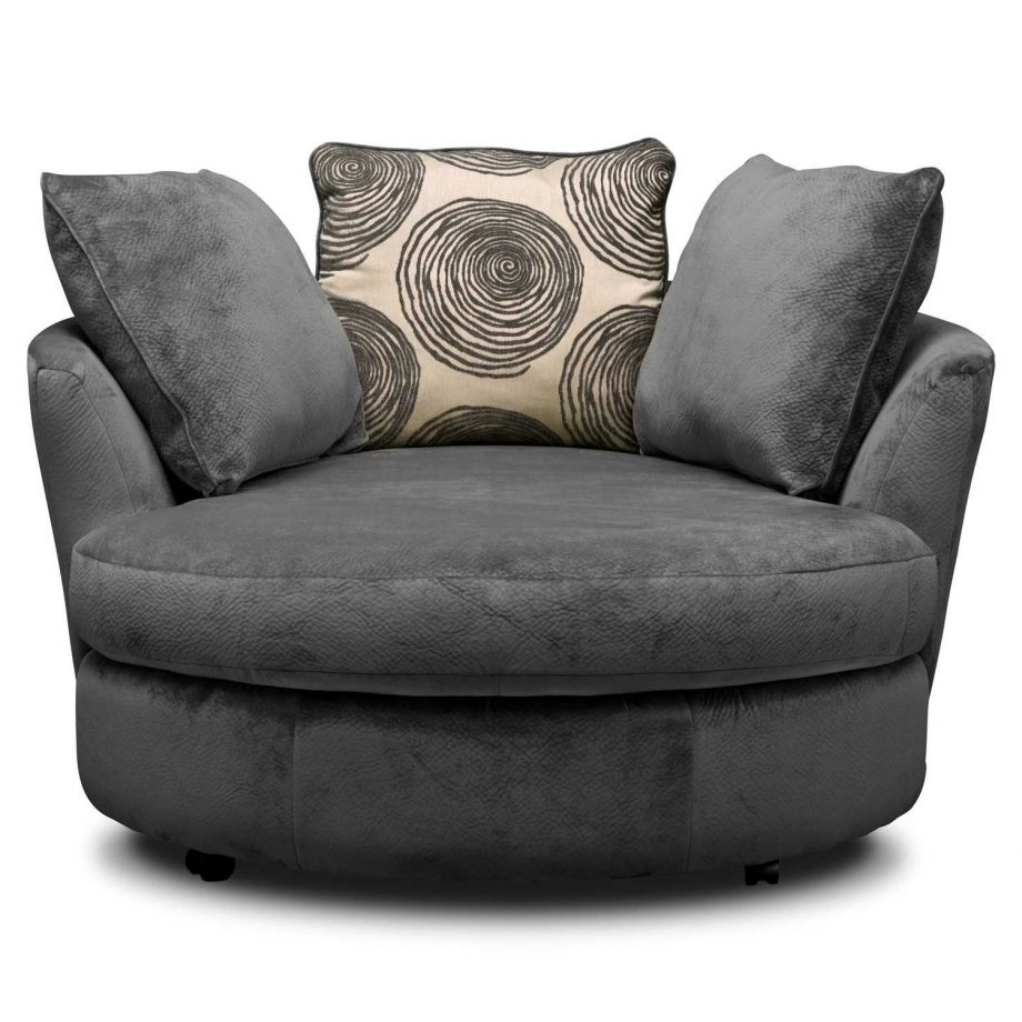 Grey Chaise Lounge Chair And Round Chairs For Bedroom Trends In Well Liked Gray Chaise Lounge Chairs (View 9 of 15)