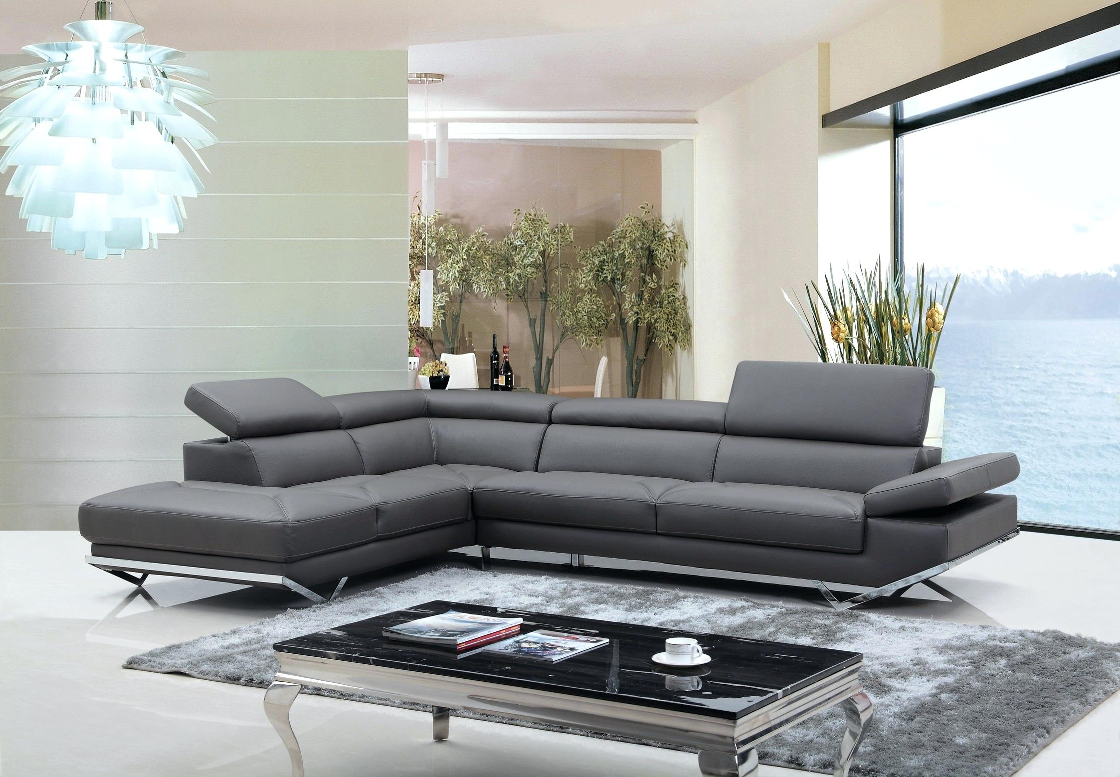 Grey Sectional Sofa Under 1000 Gray Costco Sectionals For Sale For Favorite Leons Sectional Sofas (View 3 of 15)